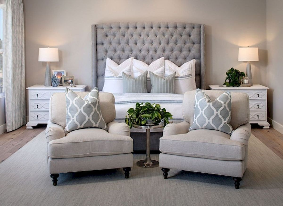 Chair for Small Bedroom Luxury Incredible Master Bedroom Ideas 40
