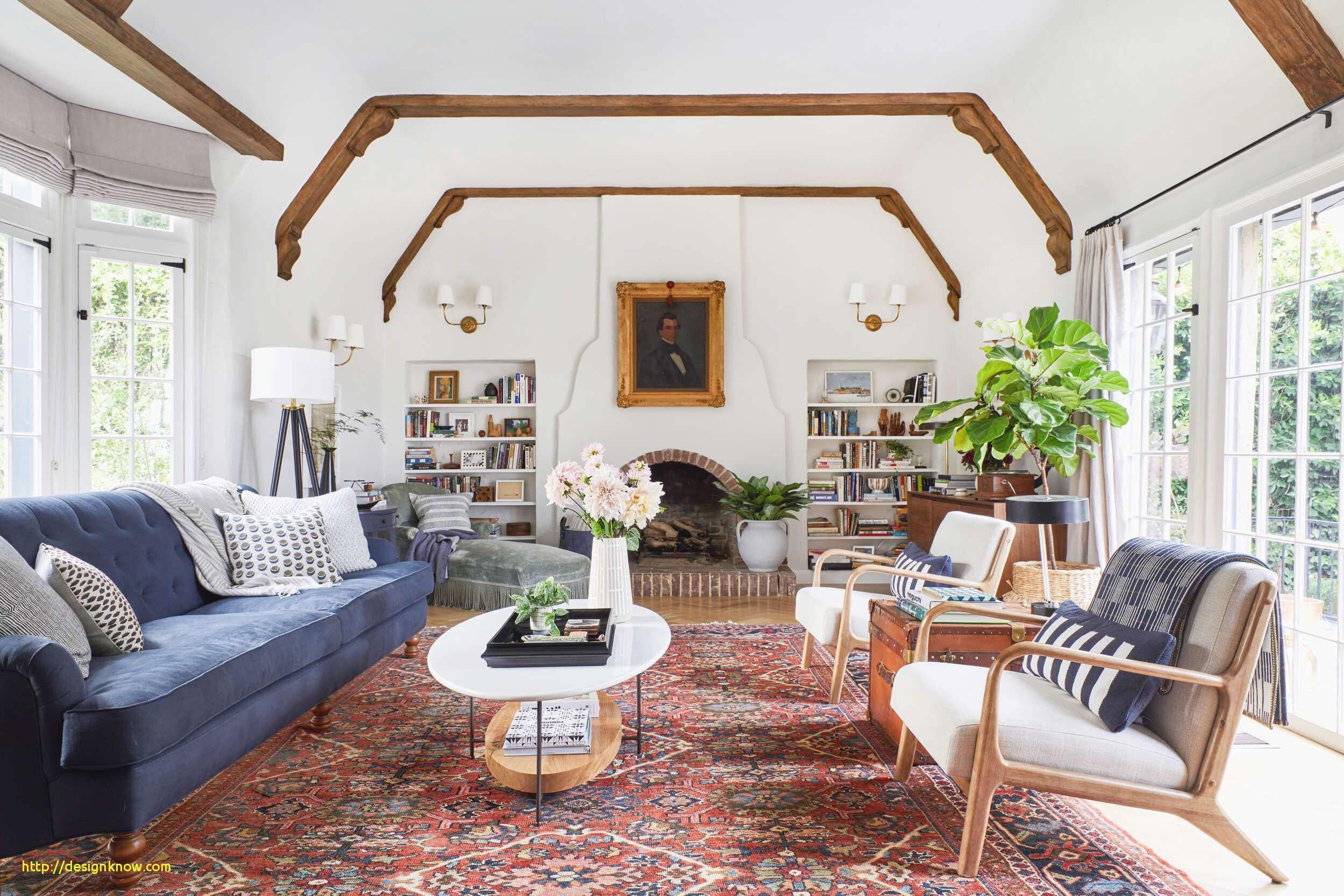 Chair for Small Bedroom Unique Elegant Small Studio Type Apartment Interior Design