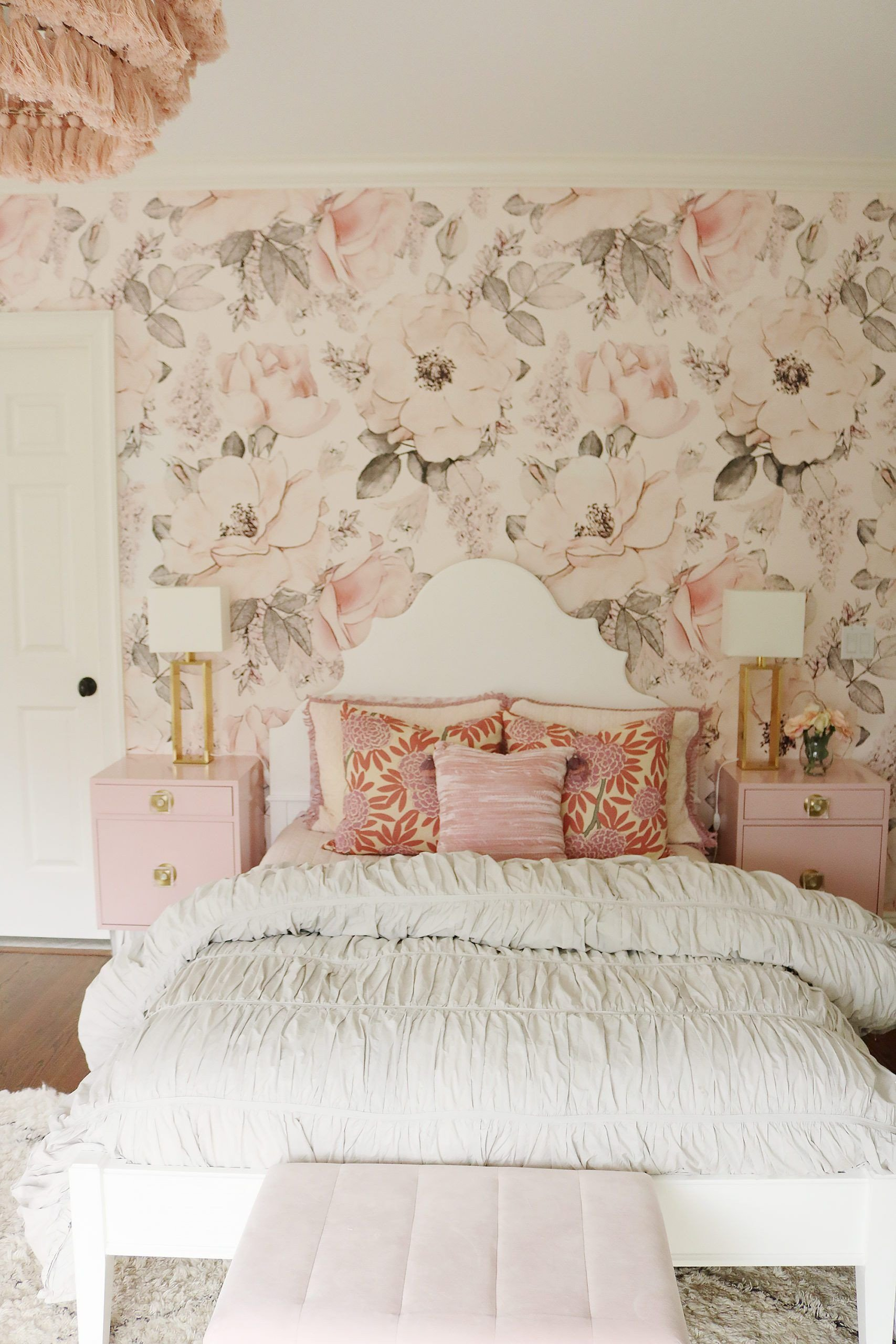 Chandelier for Girls Bedroom New Pin On Girls Room