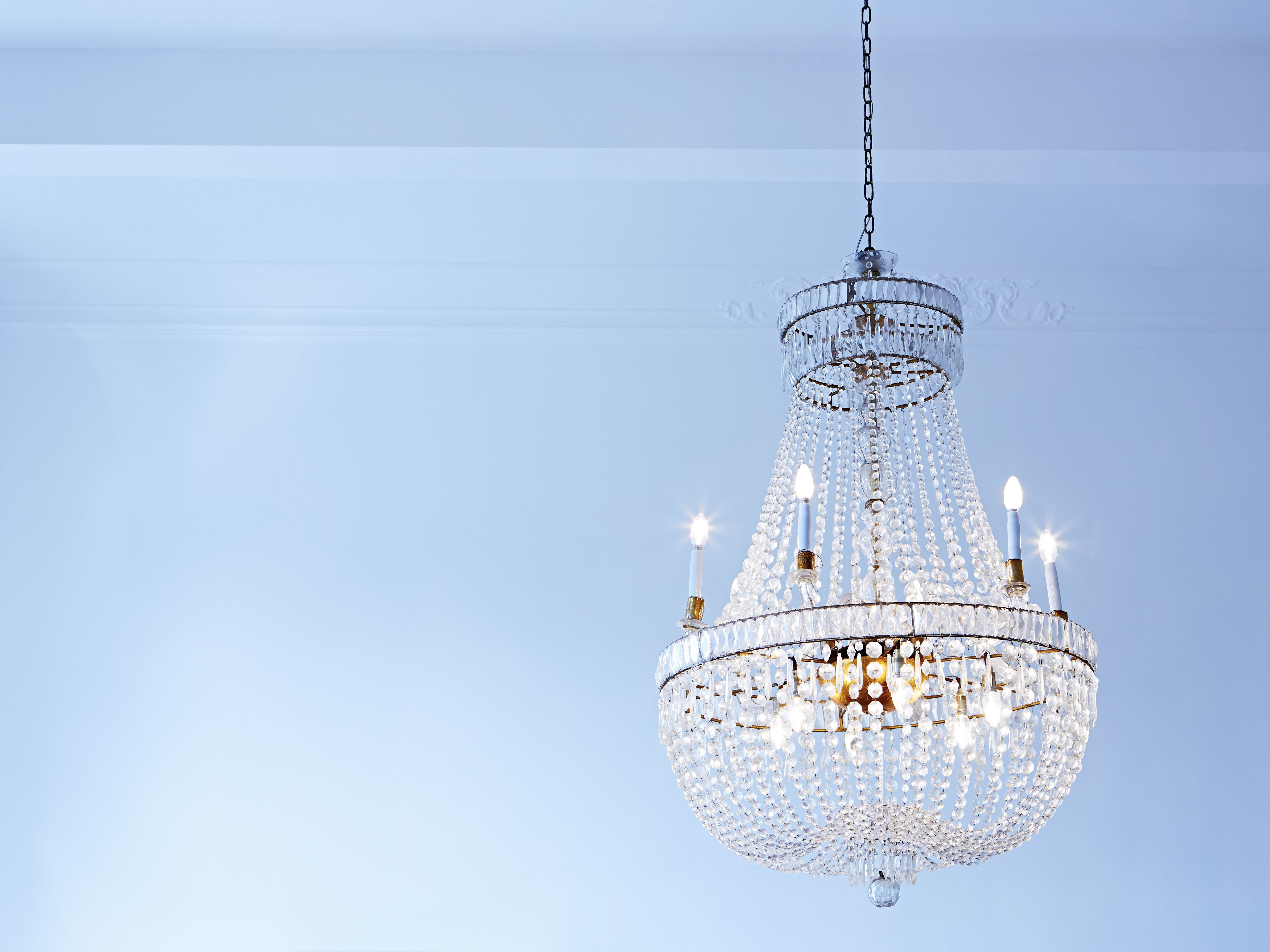 Chandelier for Teenage Girl Bedroom Lovely How to Determine the Right Chandelier Size for A Room