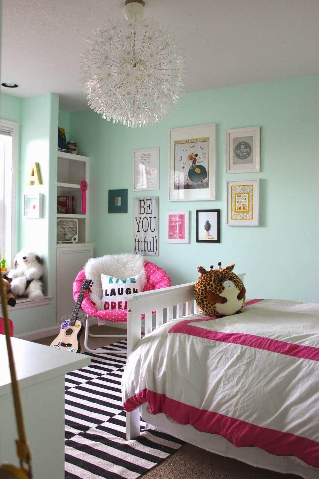 Chandelier for Teenage Girl Bedroom Luxury Teenage Girl Bedroom Ideas for A Teenage Girl or Girls May