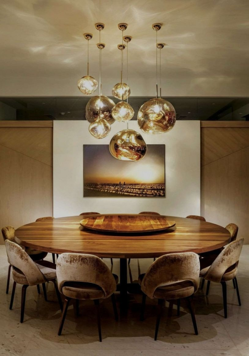 Chandelier Lighting for Bedroom Elegant Vintage Crystal Chandelier Ceiling Lighting Lighting Home