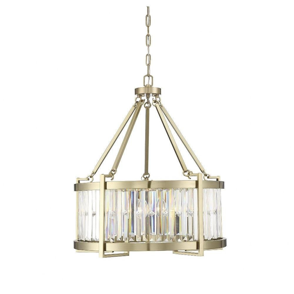 Chandelier Lighting for Bedroom Lovely Cologne Five Light Pendant