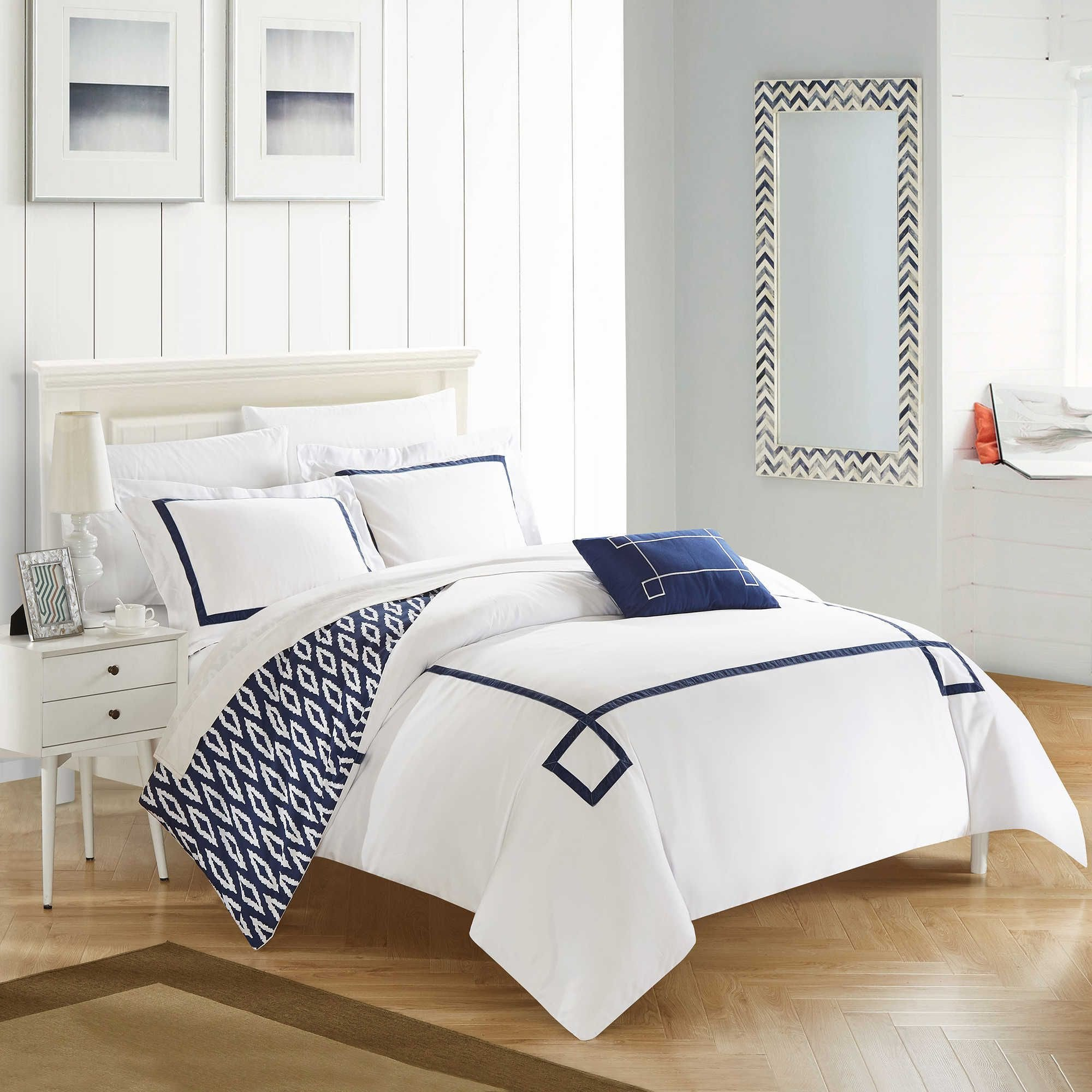 Cheap Bedroom Comforter Set Beautiful the 10 Best Places to Buy Bedding In 2020