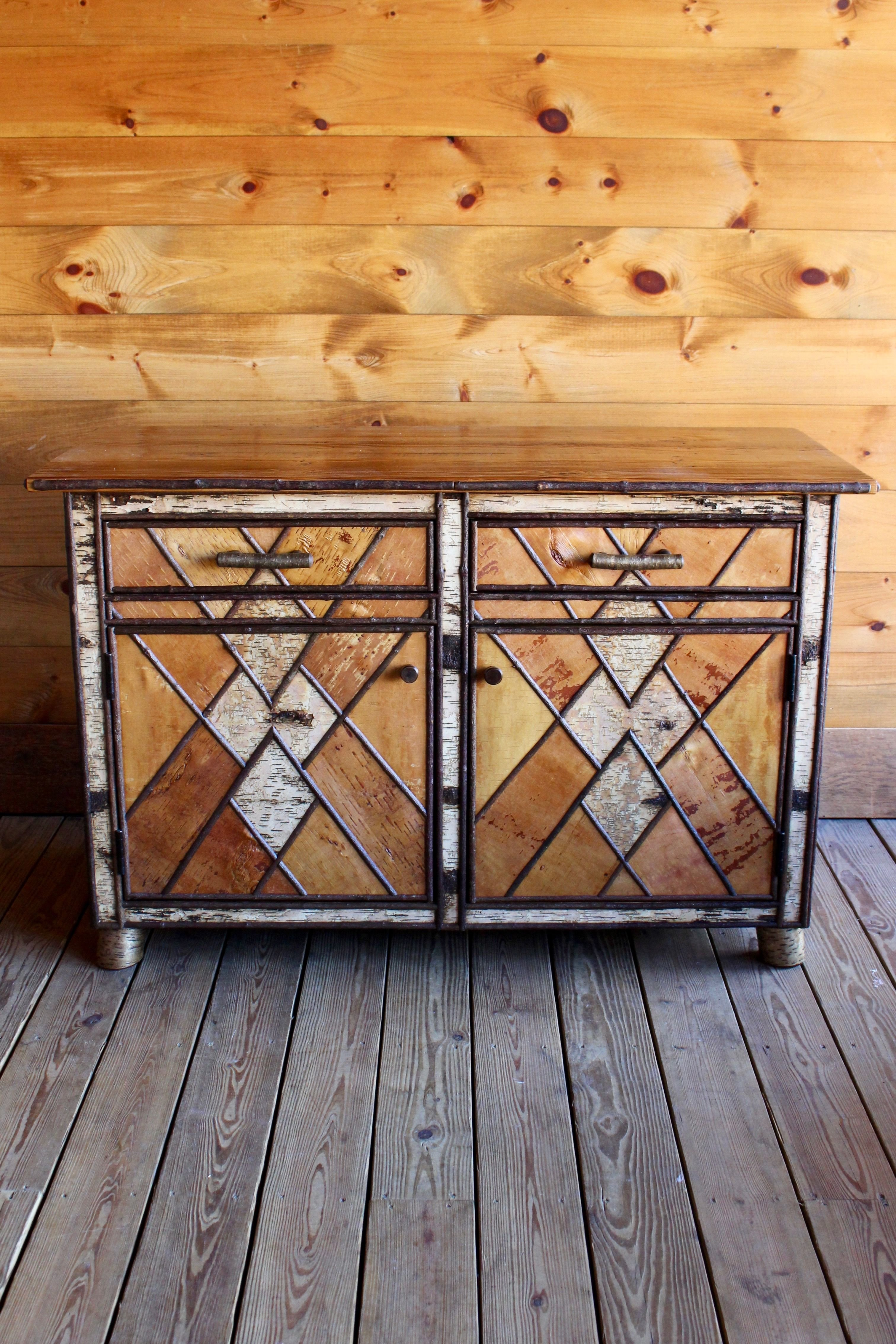 Cheap Bedroom Decor Online Shopping Awesome Shop the Esther Sideboard and More Rustic Furniture