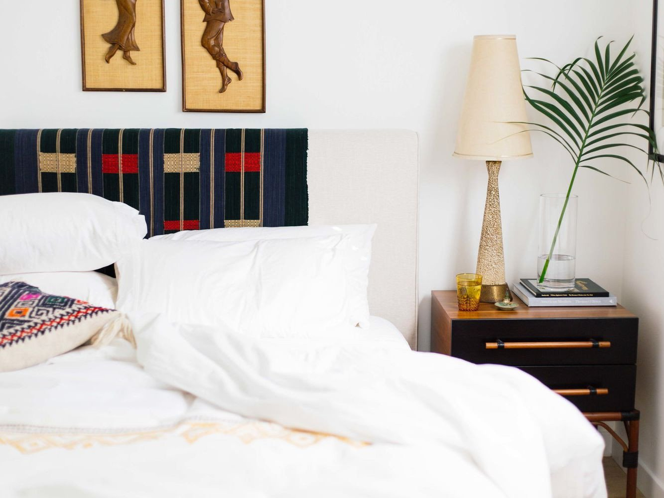 Cheap Bedroom Decor Online Shopping Inspirational the Best Bud Decorating Blogs