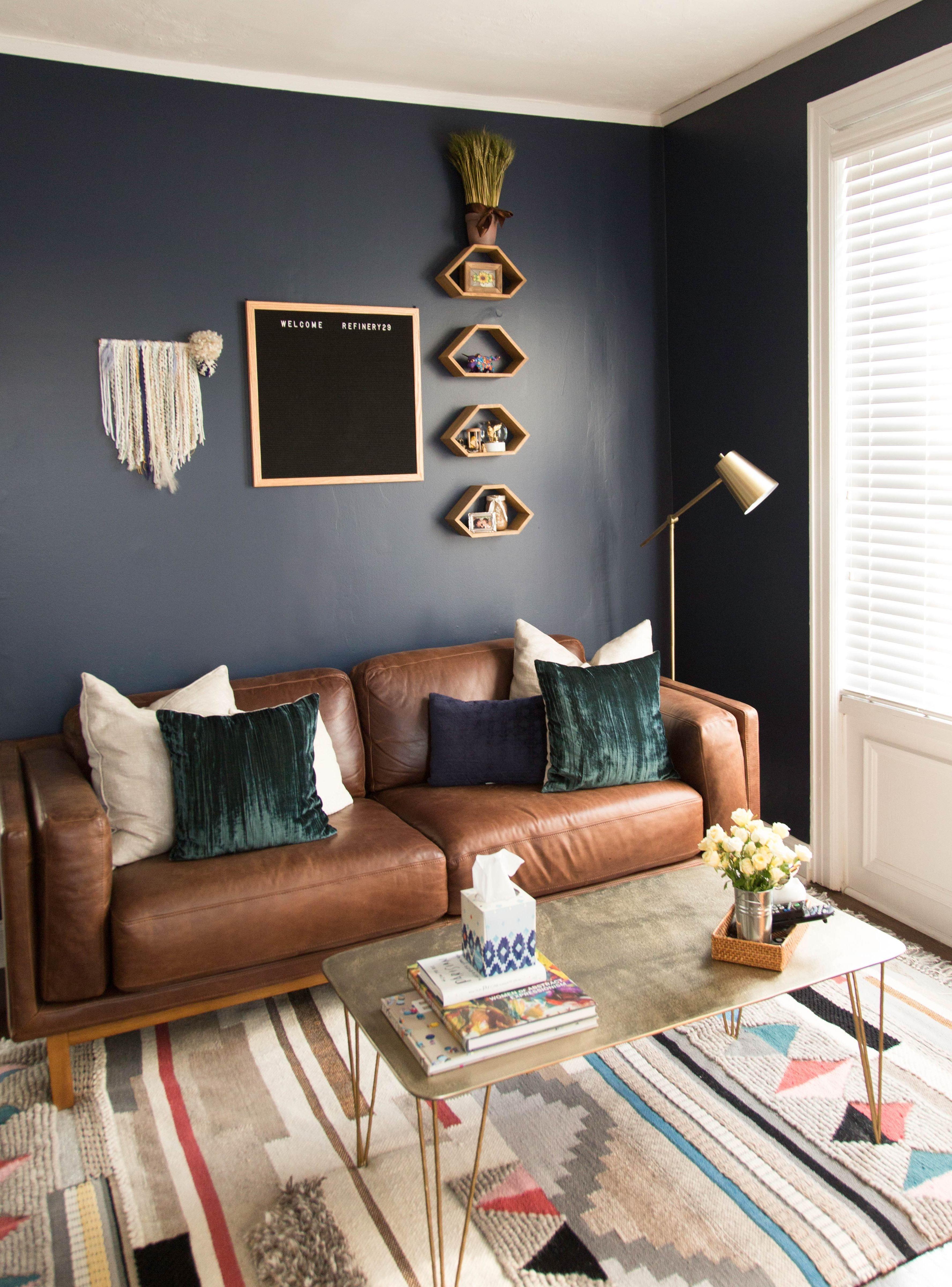 """Cheap Bedroom Decor Online Shopping Lovely Dekalb Leather sofa 85"""""""