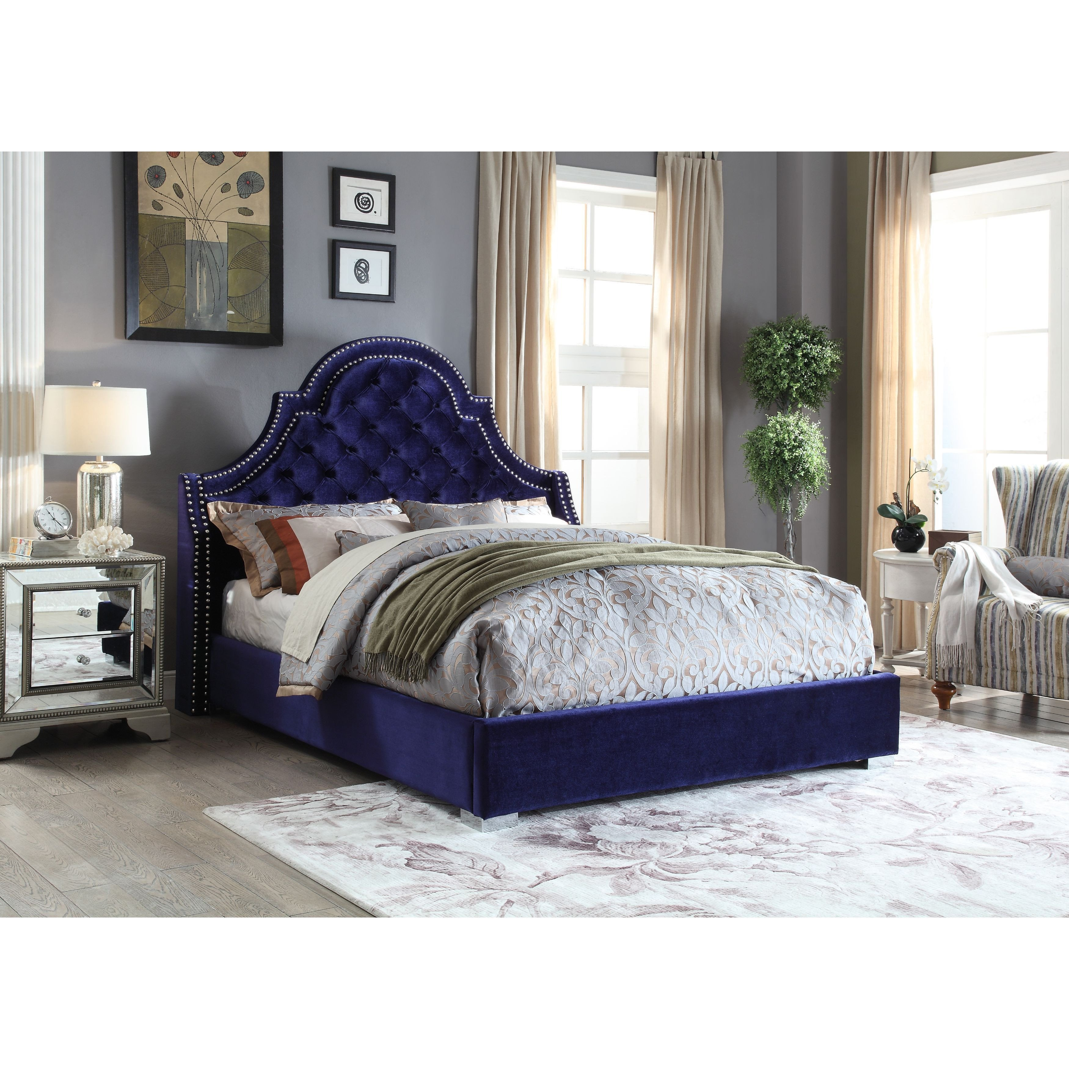Cheap Bedroom Decor Online Shopping Lovely Line Shopping Bedding Furniture Electronics Jewelry