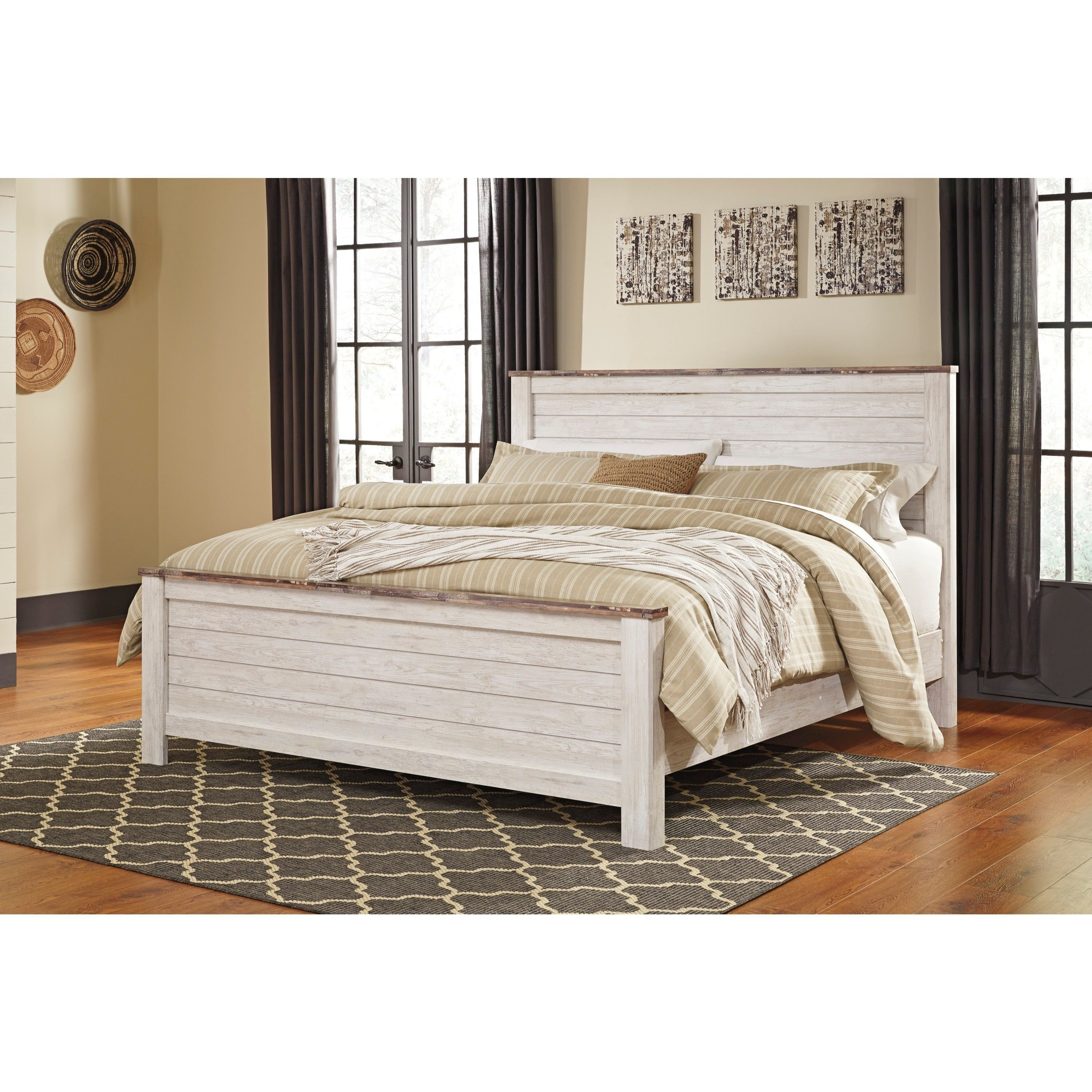 Cheap Bedroom Decor Online Shopping New Line Shopping Bedding Furniture Electronics Jewelry