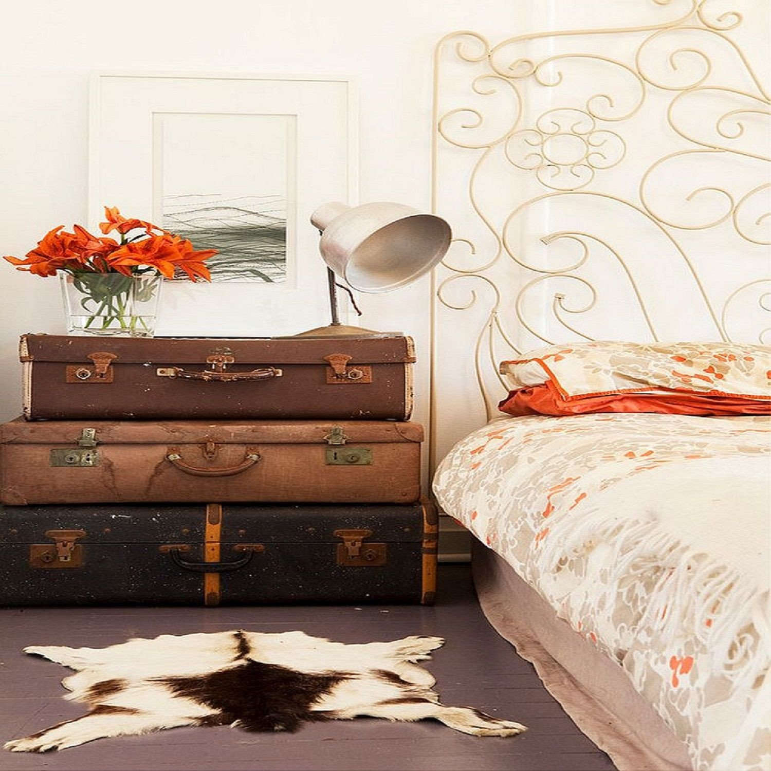 Cheap Bedroom Decor Online Shopping New Tips for Buying Furniture at Thrift Stores