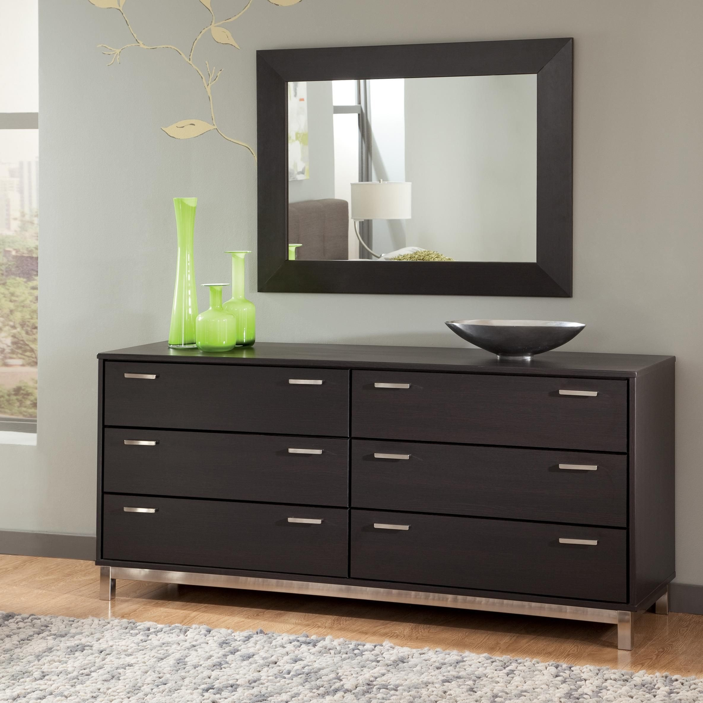 Cheap Bedroom Dresser Set Luxury Master Bedroom Dresser