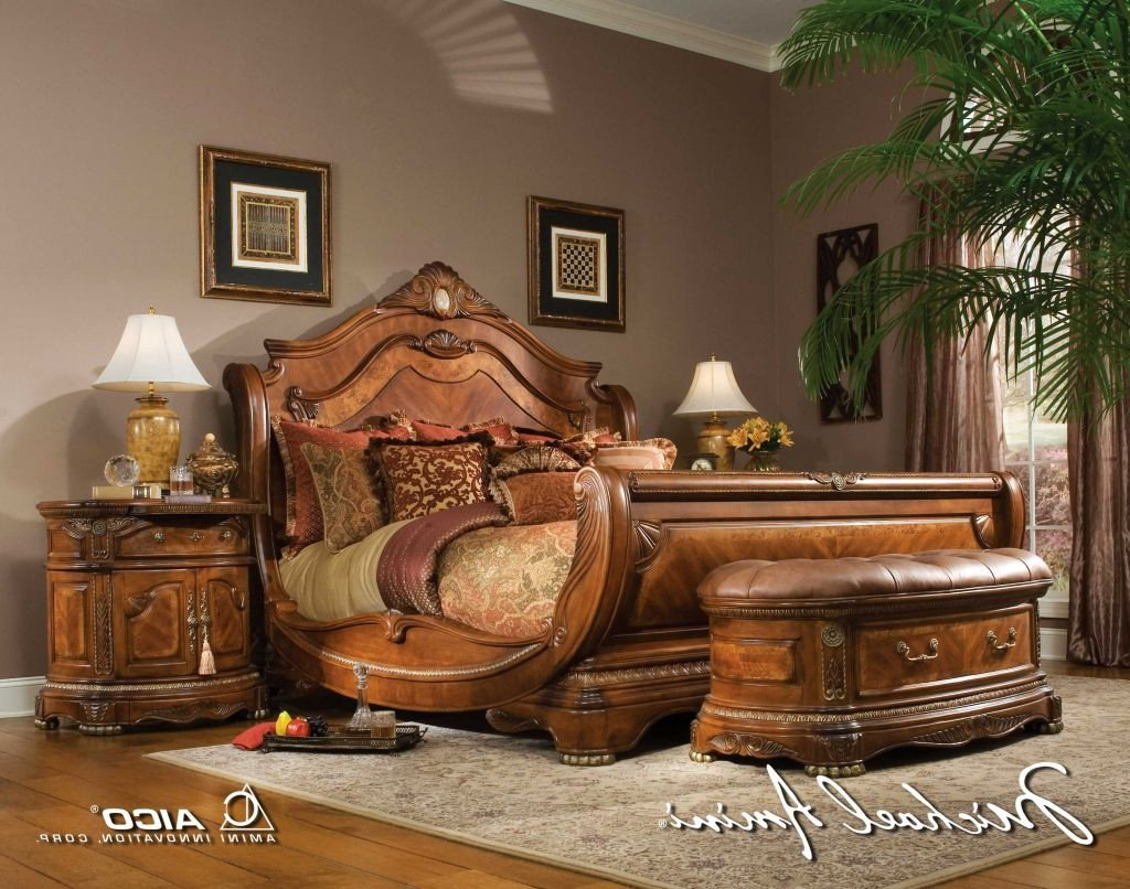 Cheap Bedroom Set Twin Lovely Beautiful Bedroom Sets Elegant Beautiful with Twin Beds