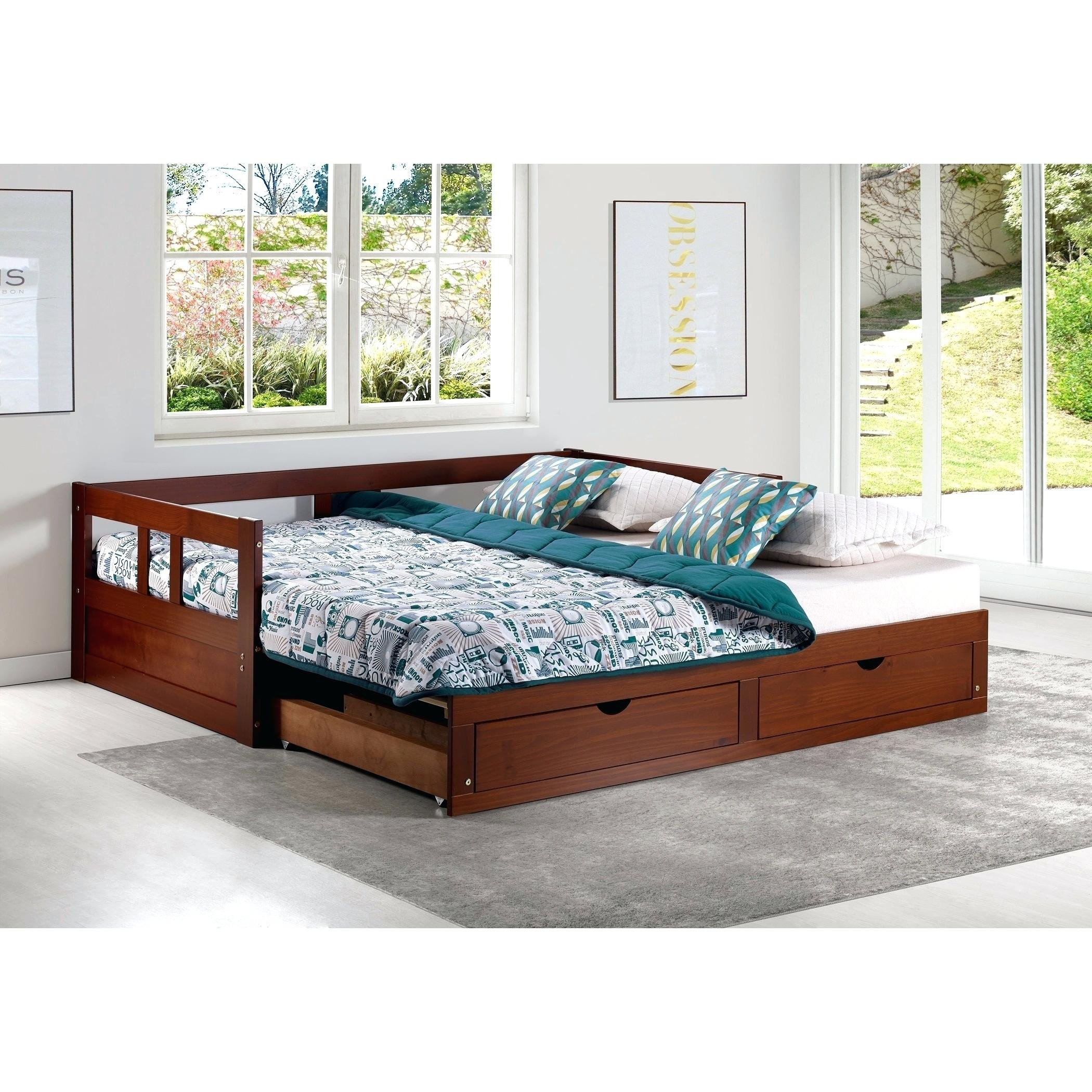 Cheap California King Bedroom Set New Bedroom Wonderful Image Style Cal King Bed Frame with