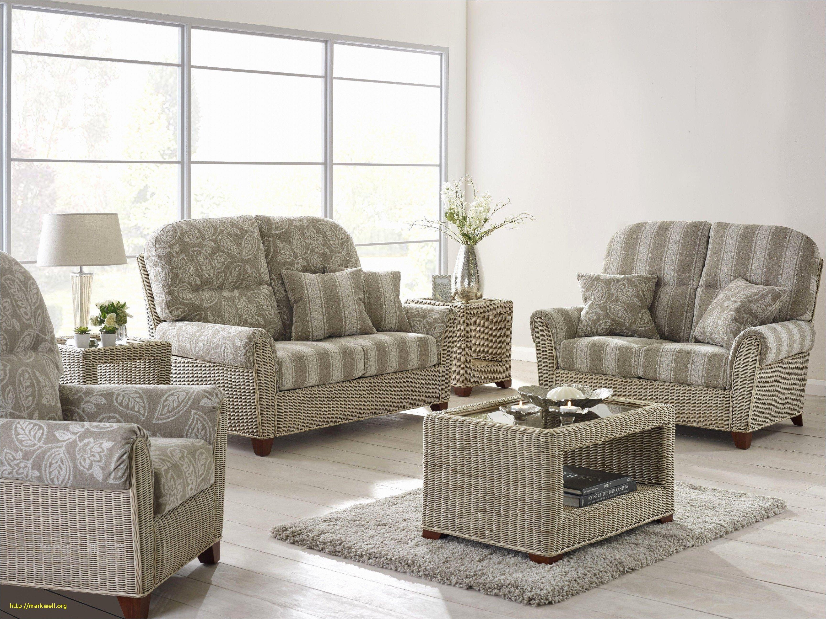 Cheap Modern Bedroom Set New Beautiful Modern Chairs Cheap
