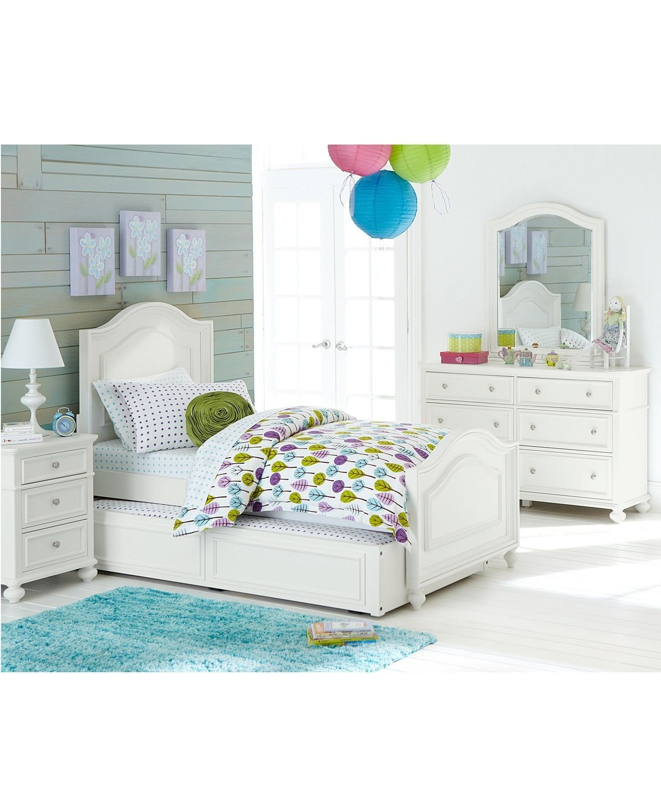 Childrens Bedroom Furniture Set Fresh Bedroom Dresser Kids Roseville Kids Bedroom Furniture 6