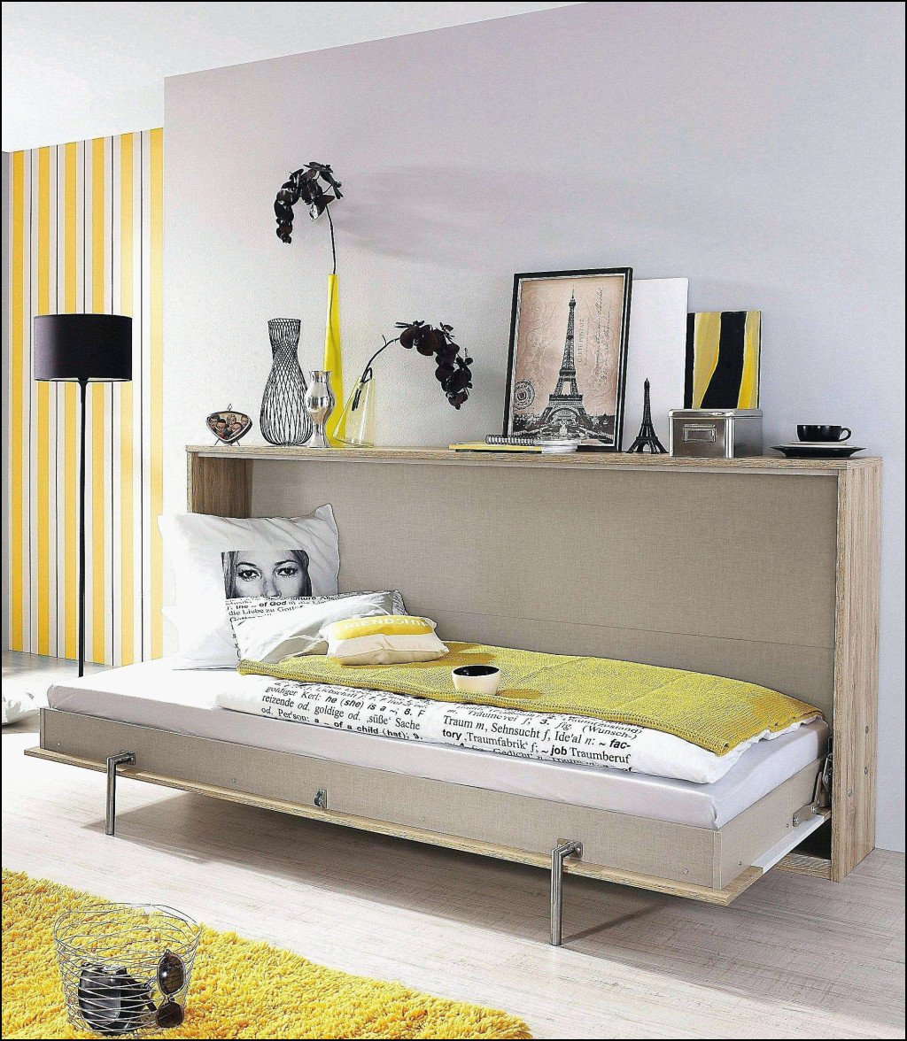 Childrens Bedroom Furniture Set Lovely Bedroom Breathtaking Bedroom Sets with Mattress for Best