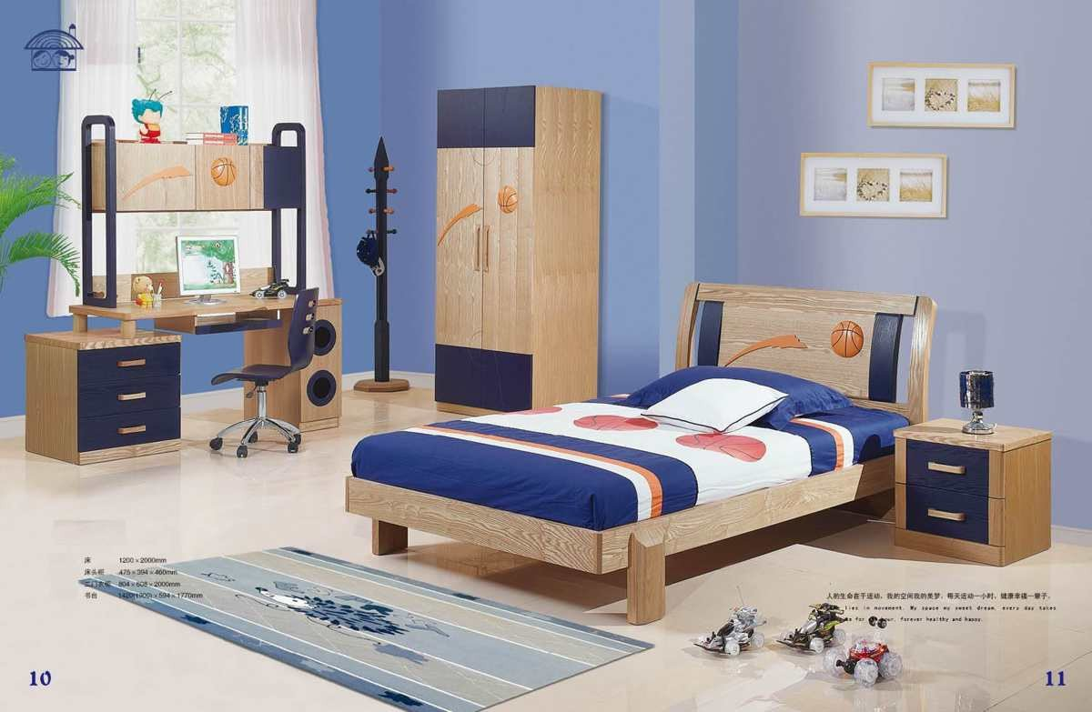 Childrens Bedroom Furniture Set Unique 47 Best Bedroom Furniture Sets Ideas You Ll Adore In 2019