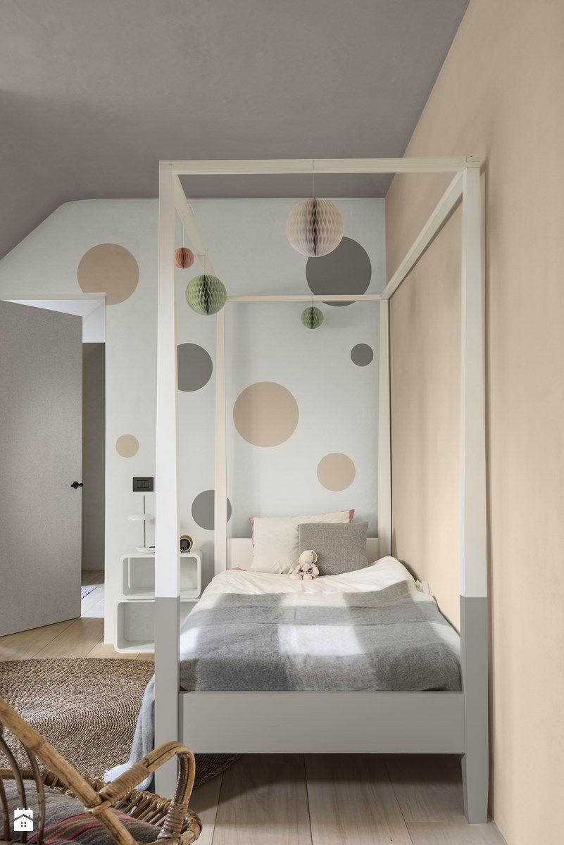 Childrens White Bedroom Furniture Luxury Pin On Kids Room