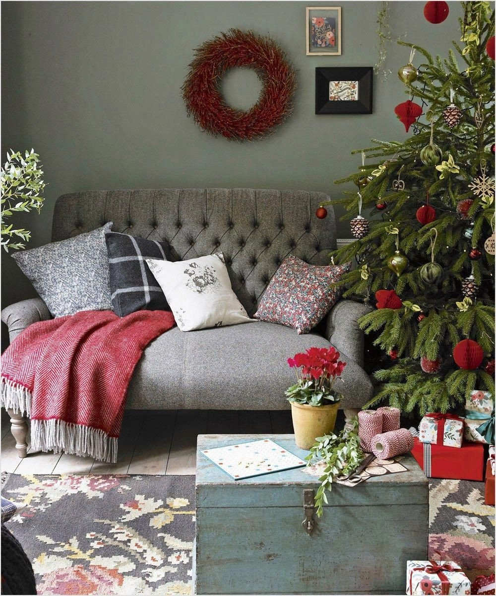 Christmas Bedroom Decorating Ideas Lovely Helpful Hacks for Wall Decor Diy Ideas Crafts