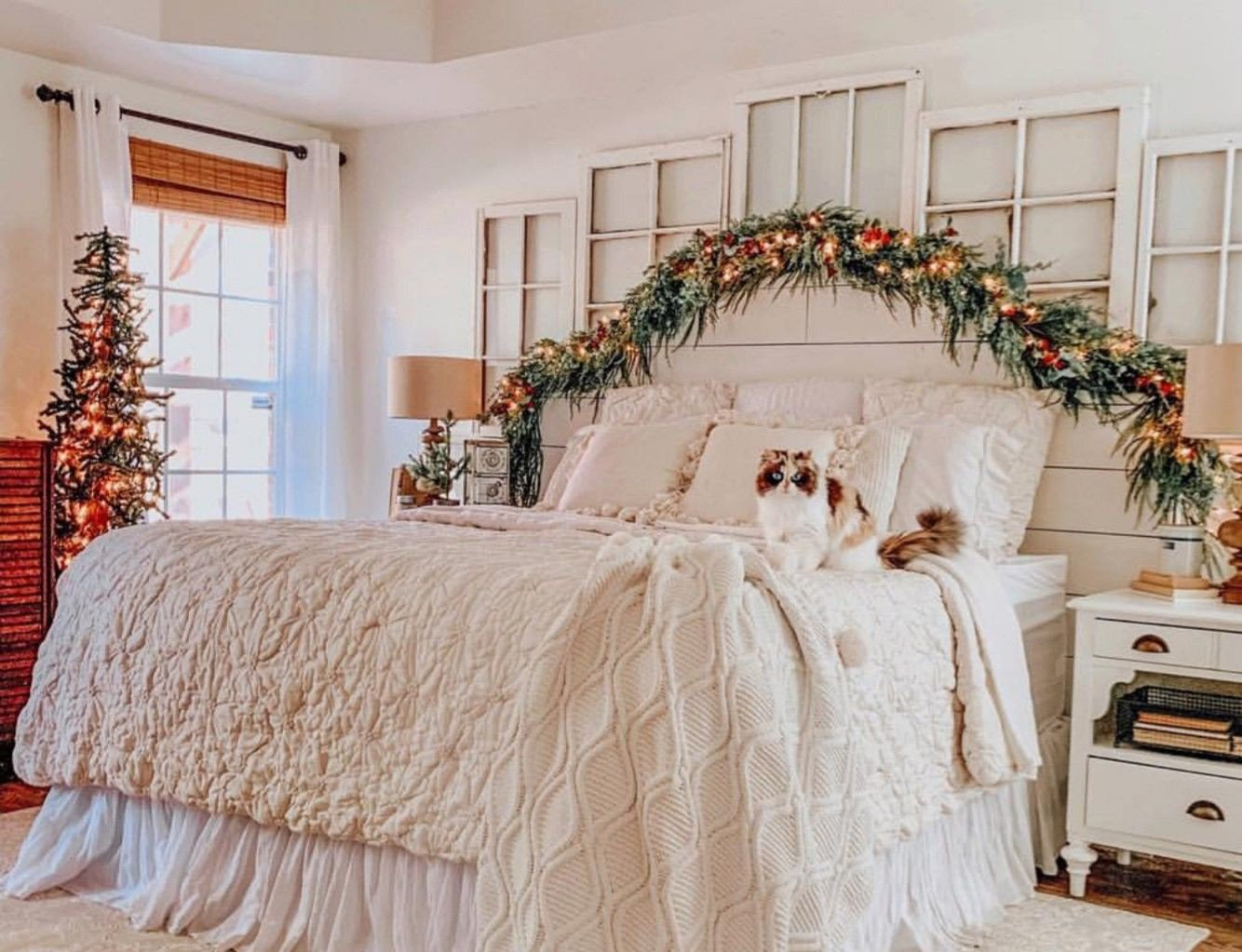 Christmas Bedroom Decorating Ideas Lovely Pin On Tis the Season