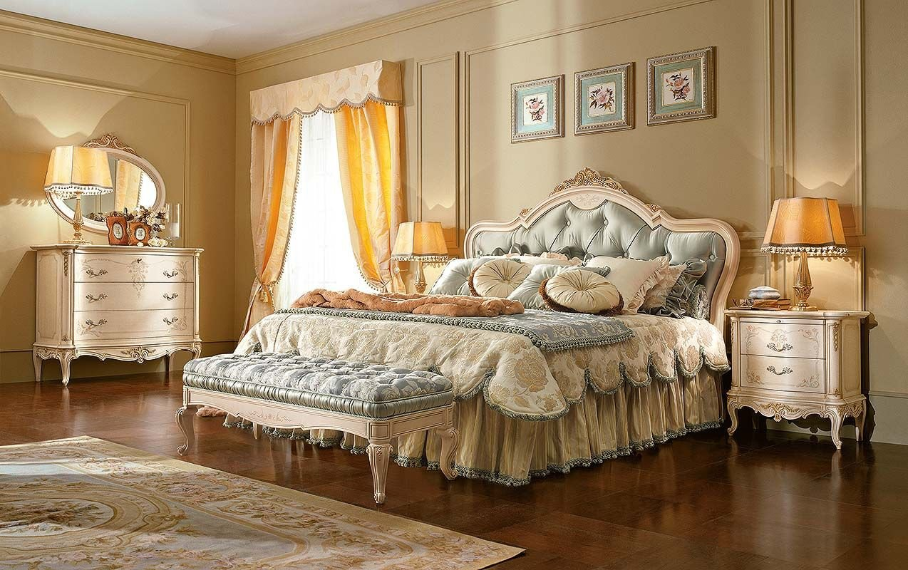 Classic Italian Bedroom Furniture Best Of Gallery Of Principe Collection Classic Furniture Italian