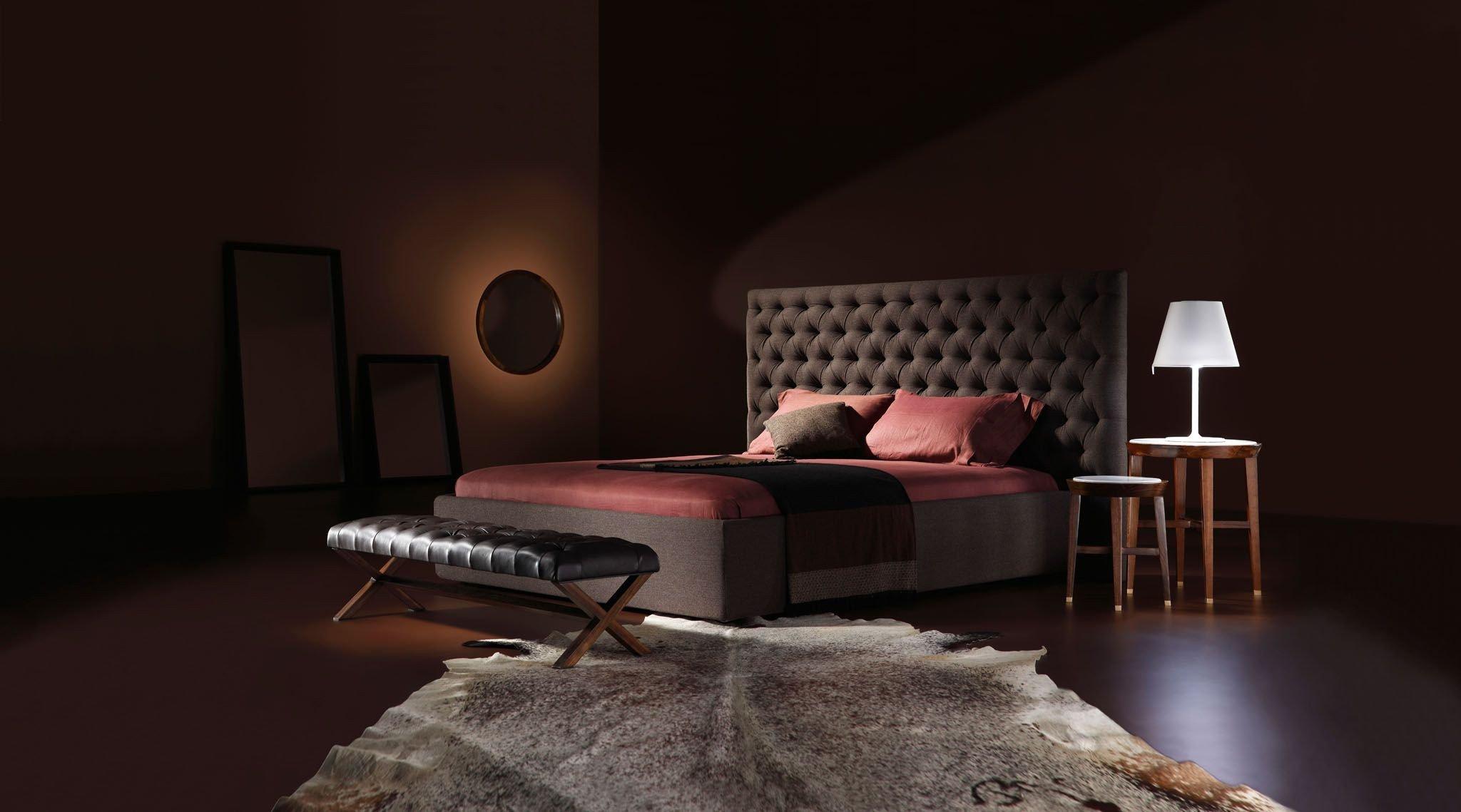 Classic Italian Bedroom Furniture Best Of Simply Casa orro Our Italian Brand Warm Classic Bedroom