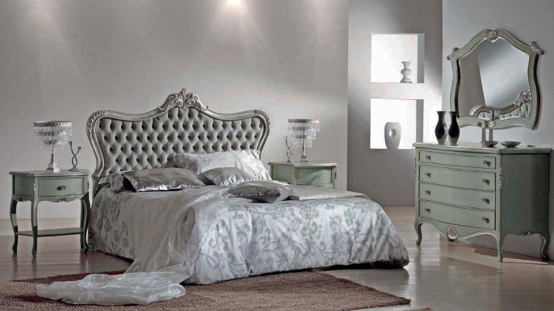 Classic Italian Bedroom Furniture Unique Night Accessories Archives orsitalia