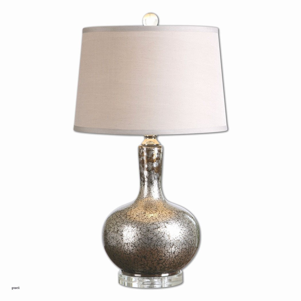 Clip On Bedroom Light Elegant 29 Unique Glass Vase Light