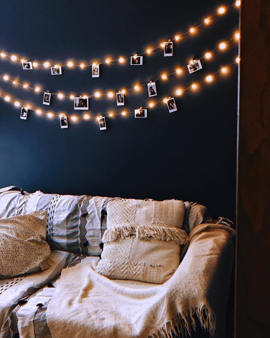 Clip On Bedroom Light Inspirational Firefly Clips Fairy Lights