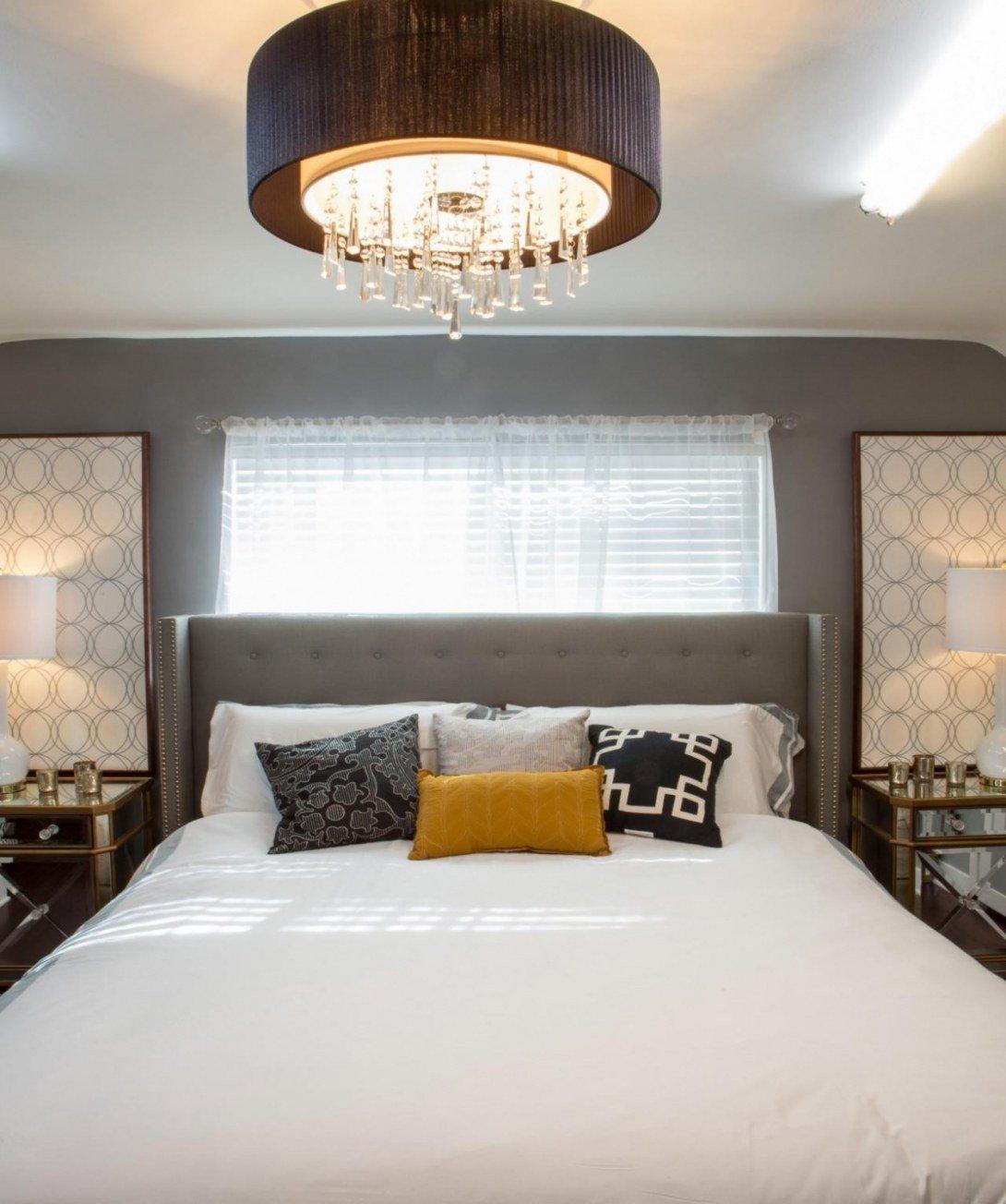 Clip On Bedroom Light Luxury Boys Small Bedroom Ideas Bedroom Ideas Kids Desk Tar Fresh