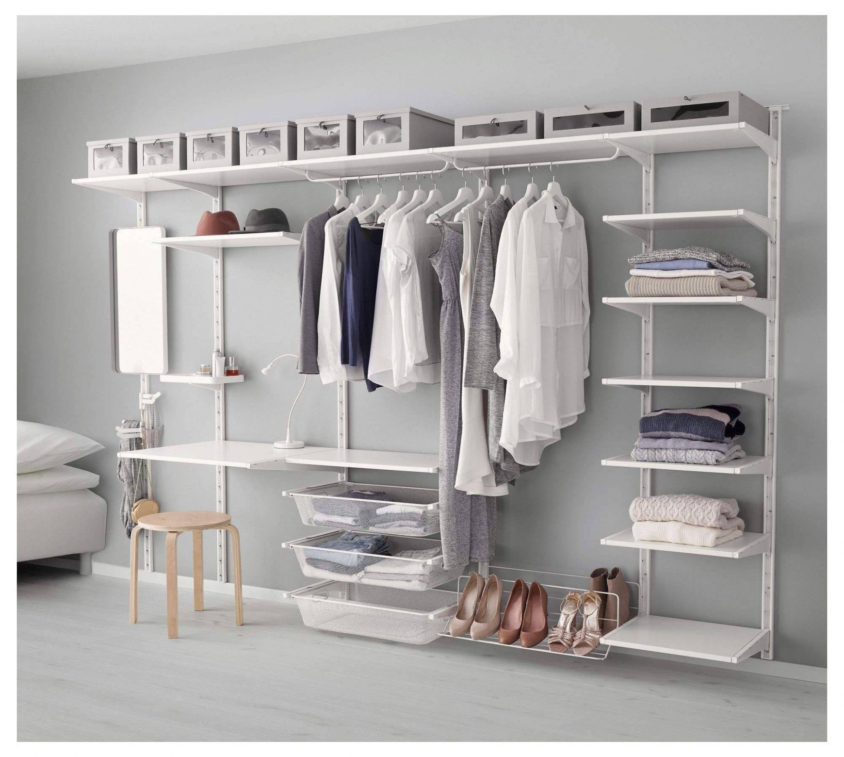 Clothing Rack for Bedroom Luxury Shoe Storage Ideas Clothes Storage Ideas for Small Bedroom