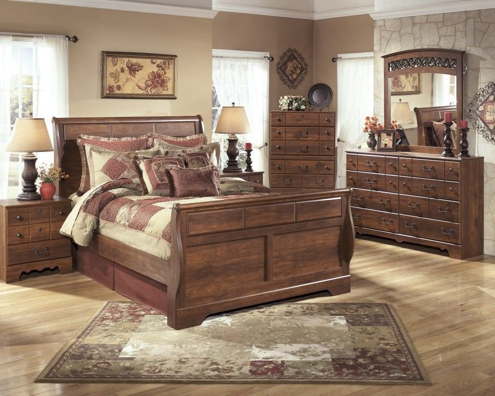 Coal Creek Bedroom Set Beautiful Furniture Factory Outlet Furniturefa0286 On Pinterest