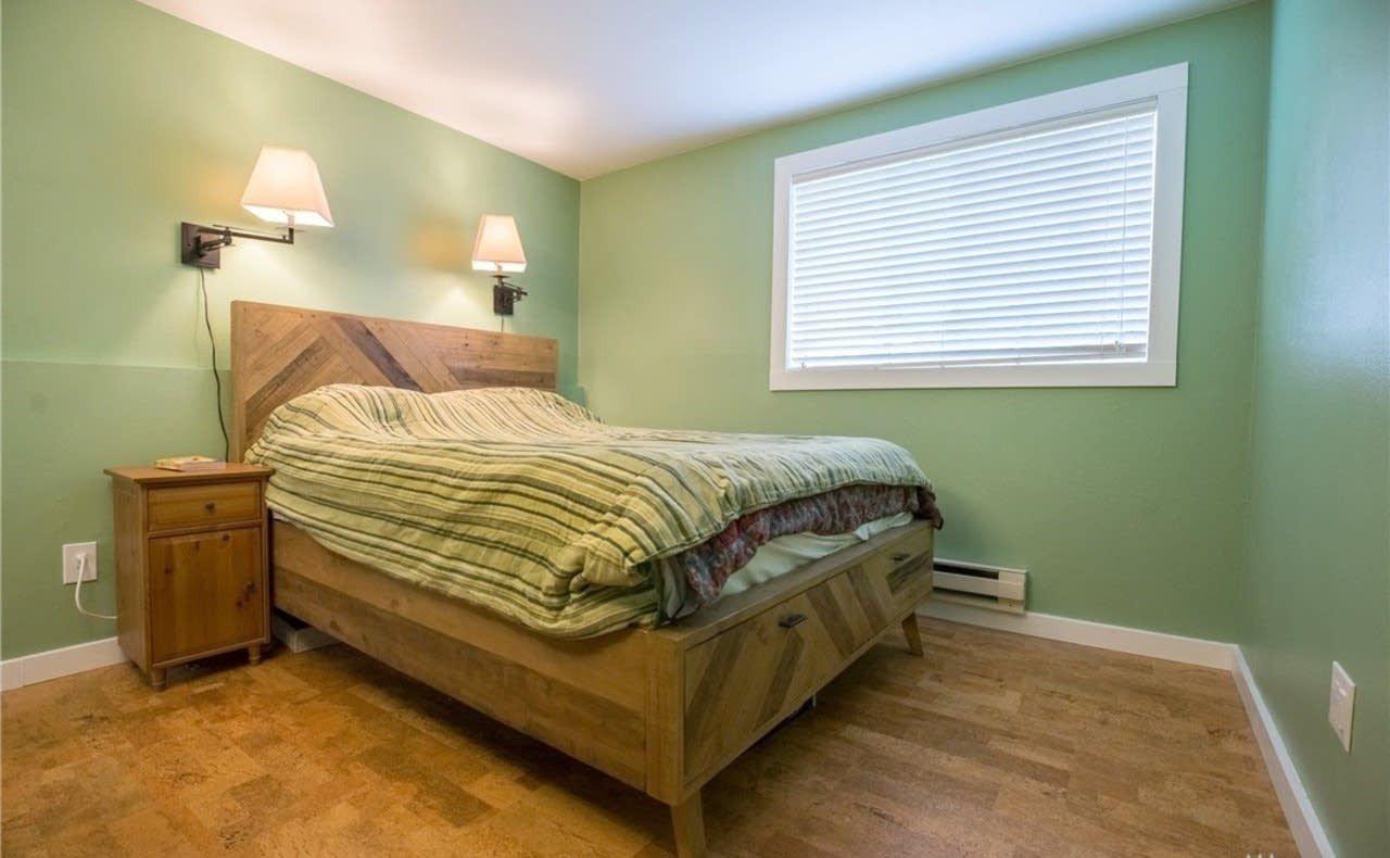 Coal Creek Bedroom Set Elegant 1900 Ne 48th St Unit E102 Renton Wa Open Listings
