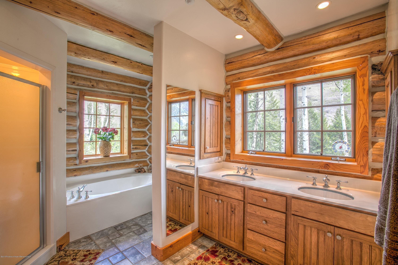 Coal Creek Bedroom Set Elegant 750 Coal Creek Road A Luxury Home for Sale In Redstone Colorado
