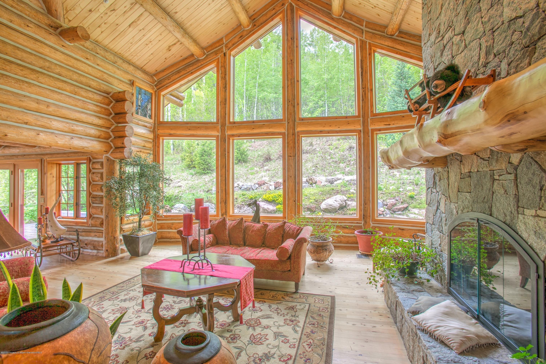 Coal Creek Bedroom Set Elegant aspen Snowmass Listing