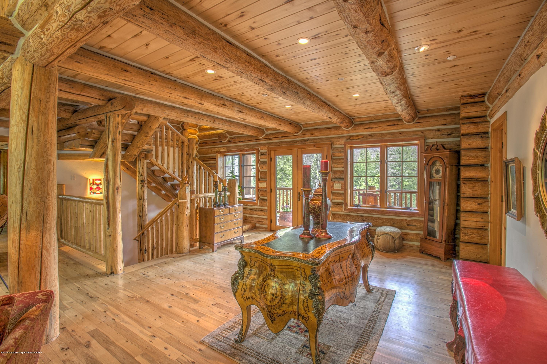 Coal Creek Bedroom Set Fresh 750 Coal Creek Road A Luxury Home for Sale In Redstone Colorado
