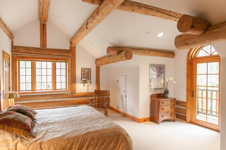 Coal Creek Bedroom Set Fresh aspen Snowmass Listing