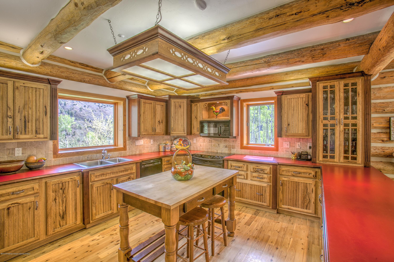 Coal Creek Bedroom Set Inspirational 750 Coal Creek Road A Luxury Home for Sale In Redstone Colorado
