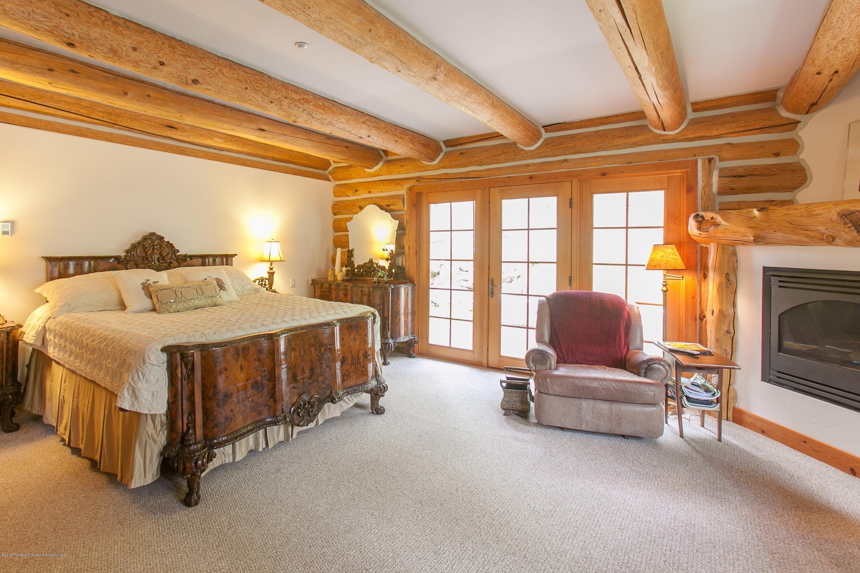 Coal Creek Bedroom Set Inspirational aspen Snowmass Listing