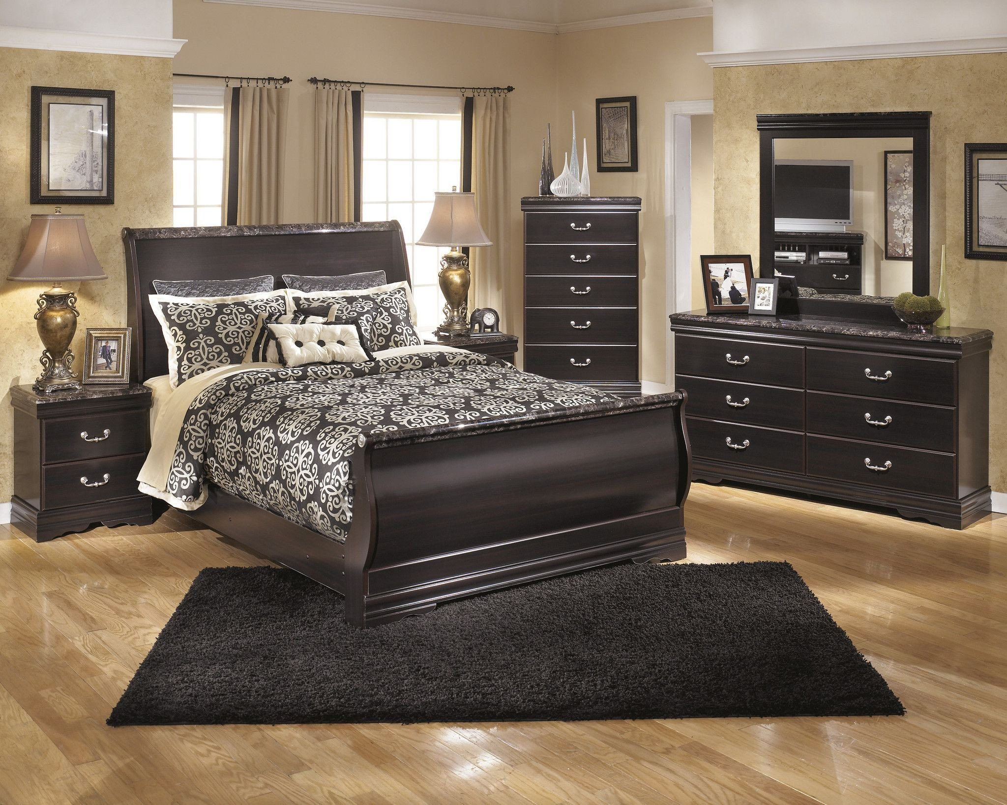 Coal Creek Bedroom Set Inspirational Katherine Pierce Dbxjxkjddj On Pinterest