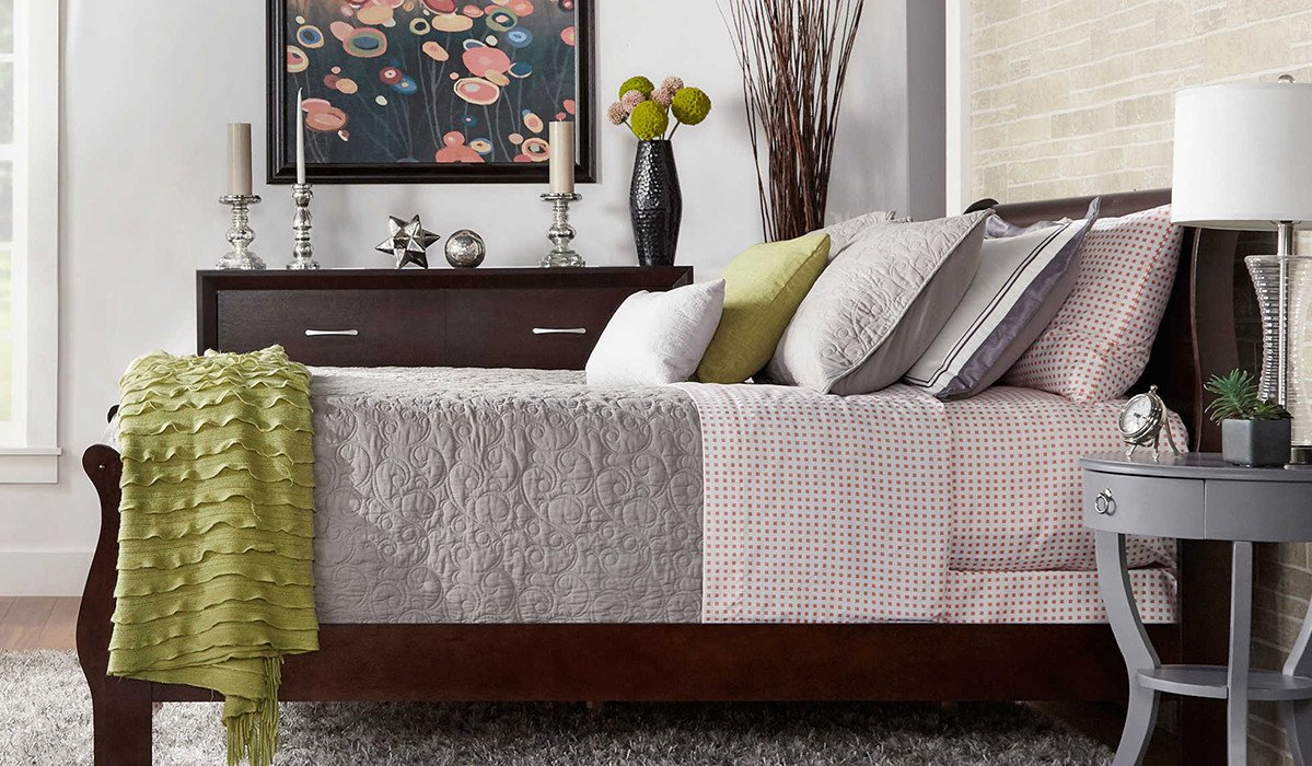 Coal Creek Bedroom Set Luxury Find the Best Savings On Bellaby Whitewash Nightstand White