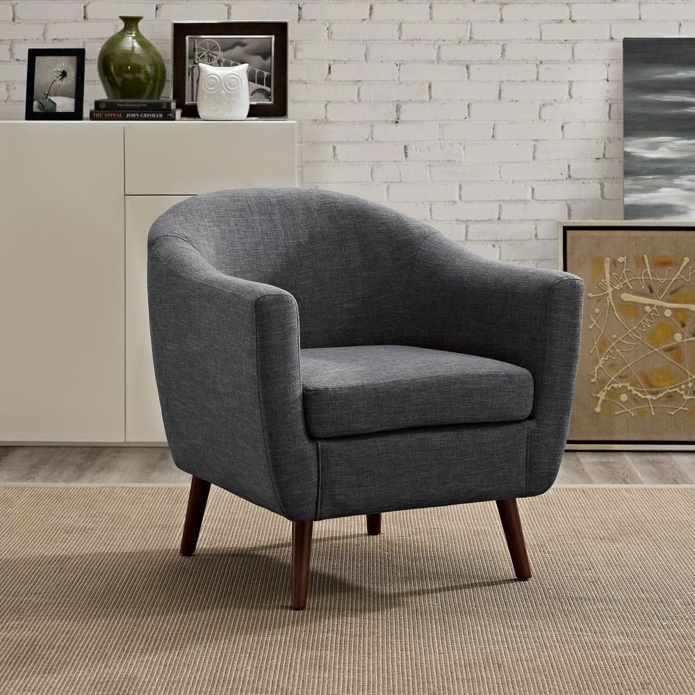Comfy Chair for Bedroom Best Of Wyndenhall Fullerton Tub Chair