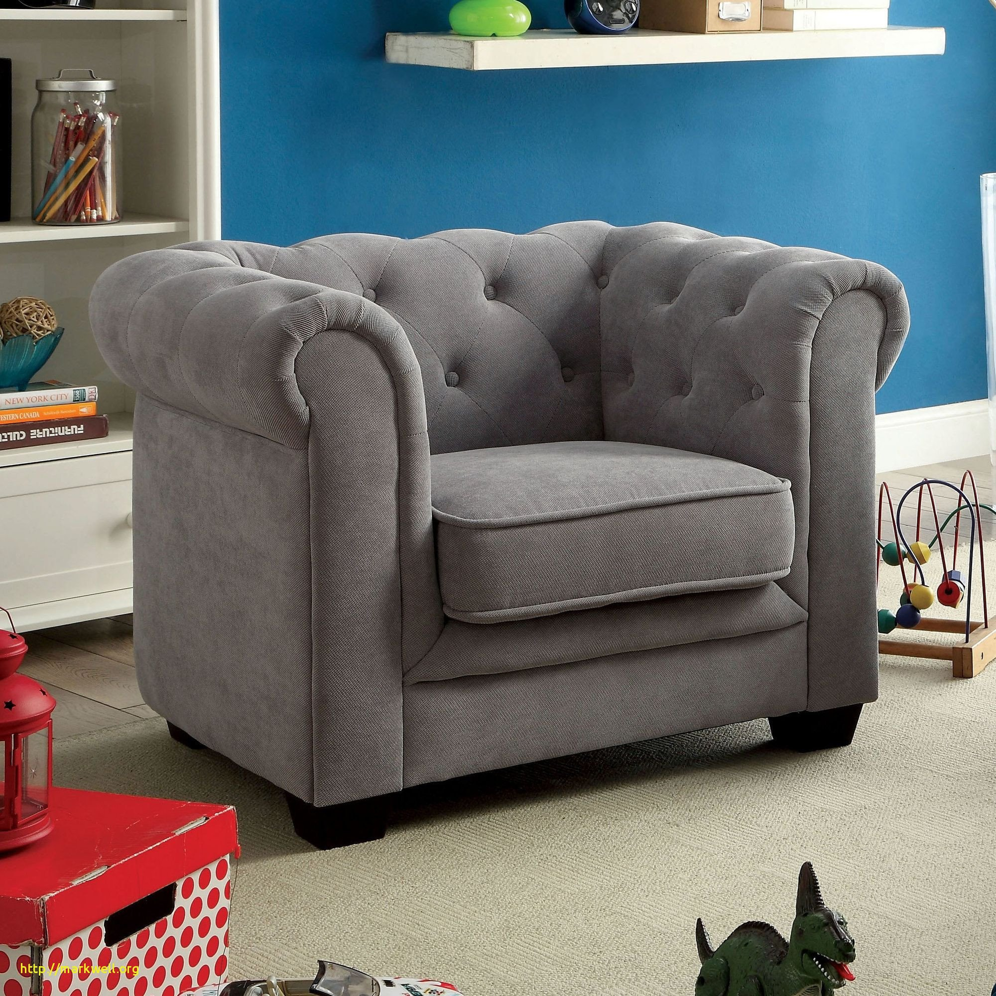 Comfy Chair for Bedroom Inspirational Awesome Fy Reading Chairs