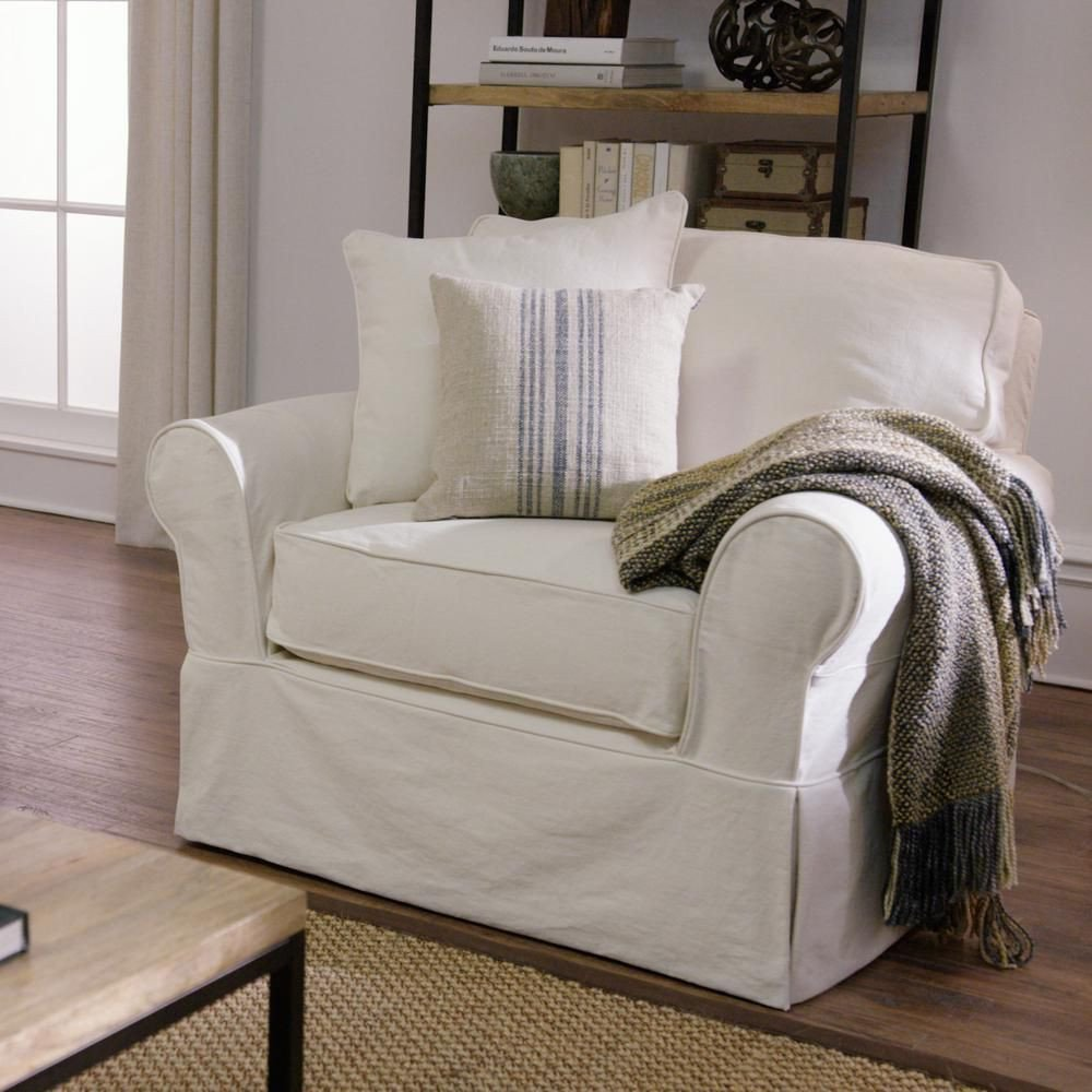 Comfy Chair for Bedroom Inspirational Fy Chairs that Add Style and Coziness to Any Room