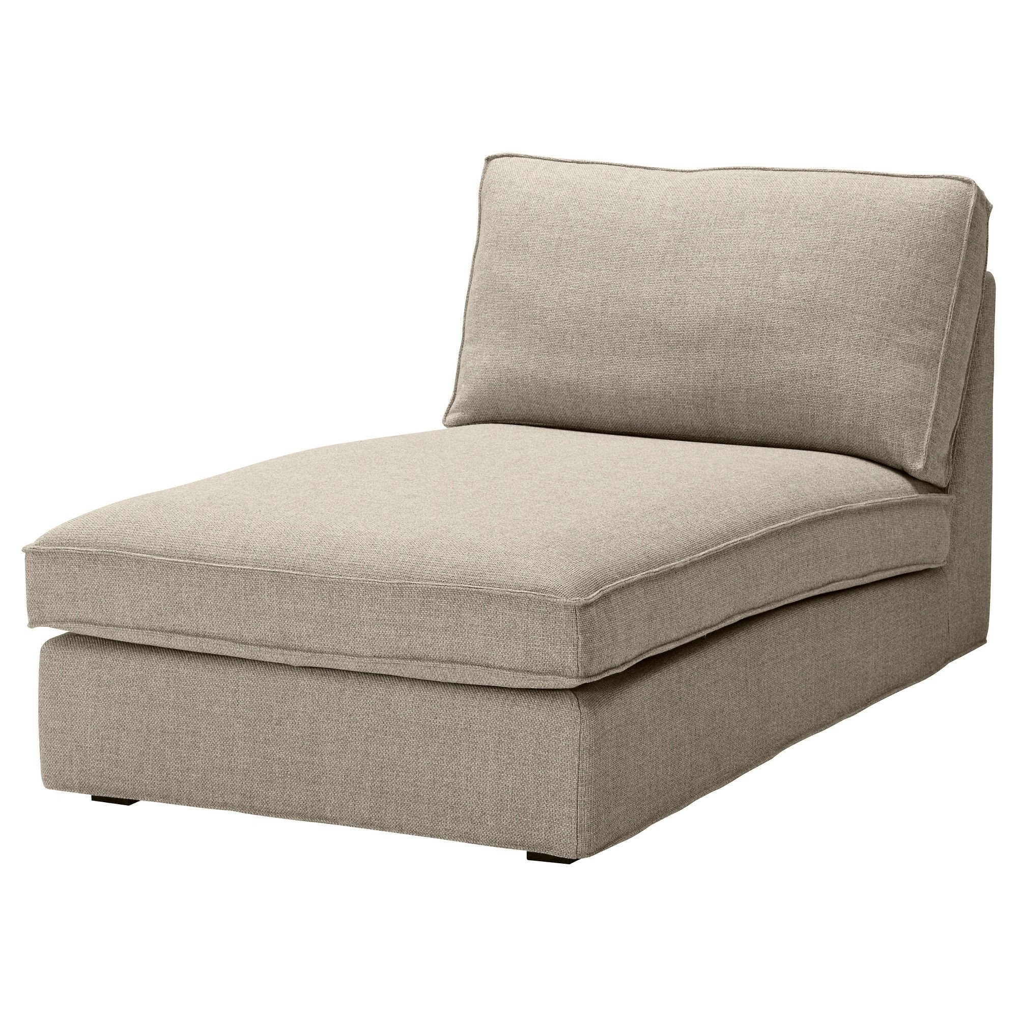 Comfy Lounge Chairs for Bedroom Awesome Us Furniture and Home Furnishings
