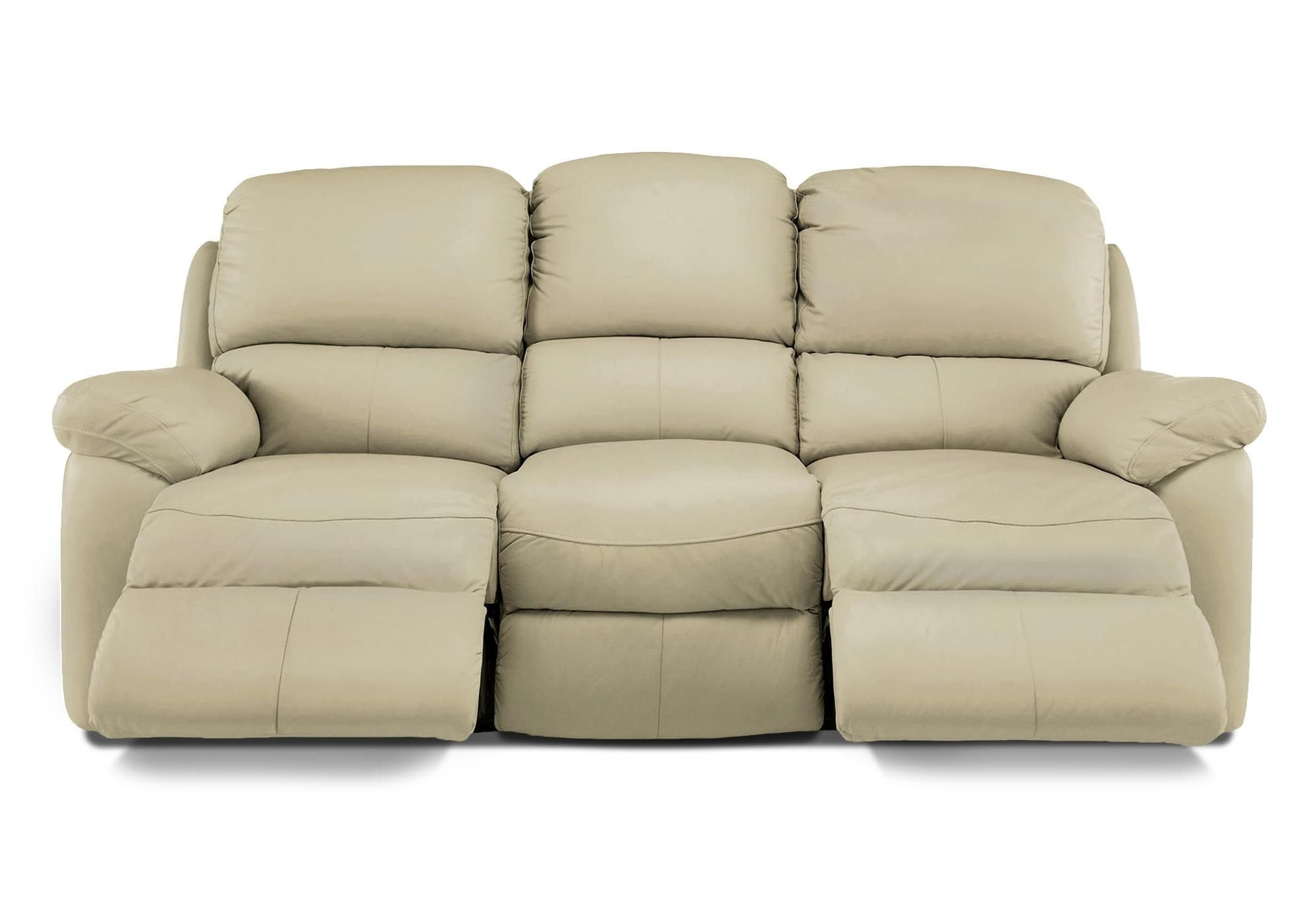 Comfy Lounge Chairs for Bedroom Unique the Leona 3 Seater sofa is Perfect for A Family Home and A