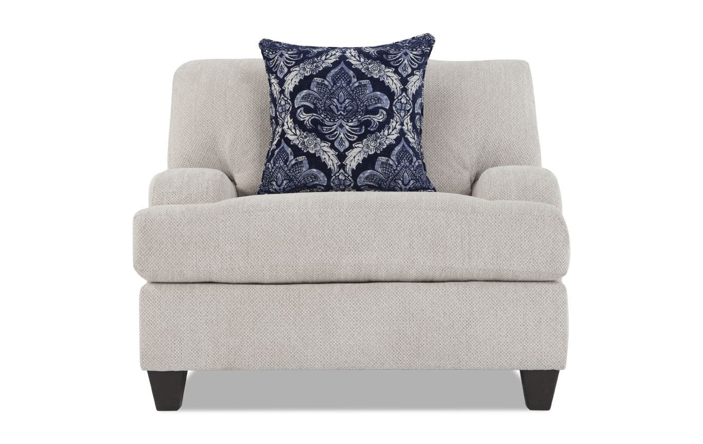 Comfy Reading Chair for Bedroom Awesome Hamptons Oversized Chair
