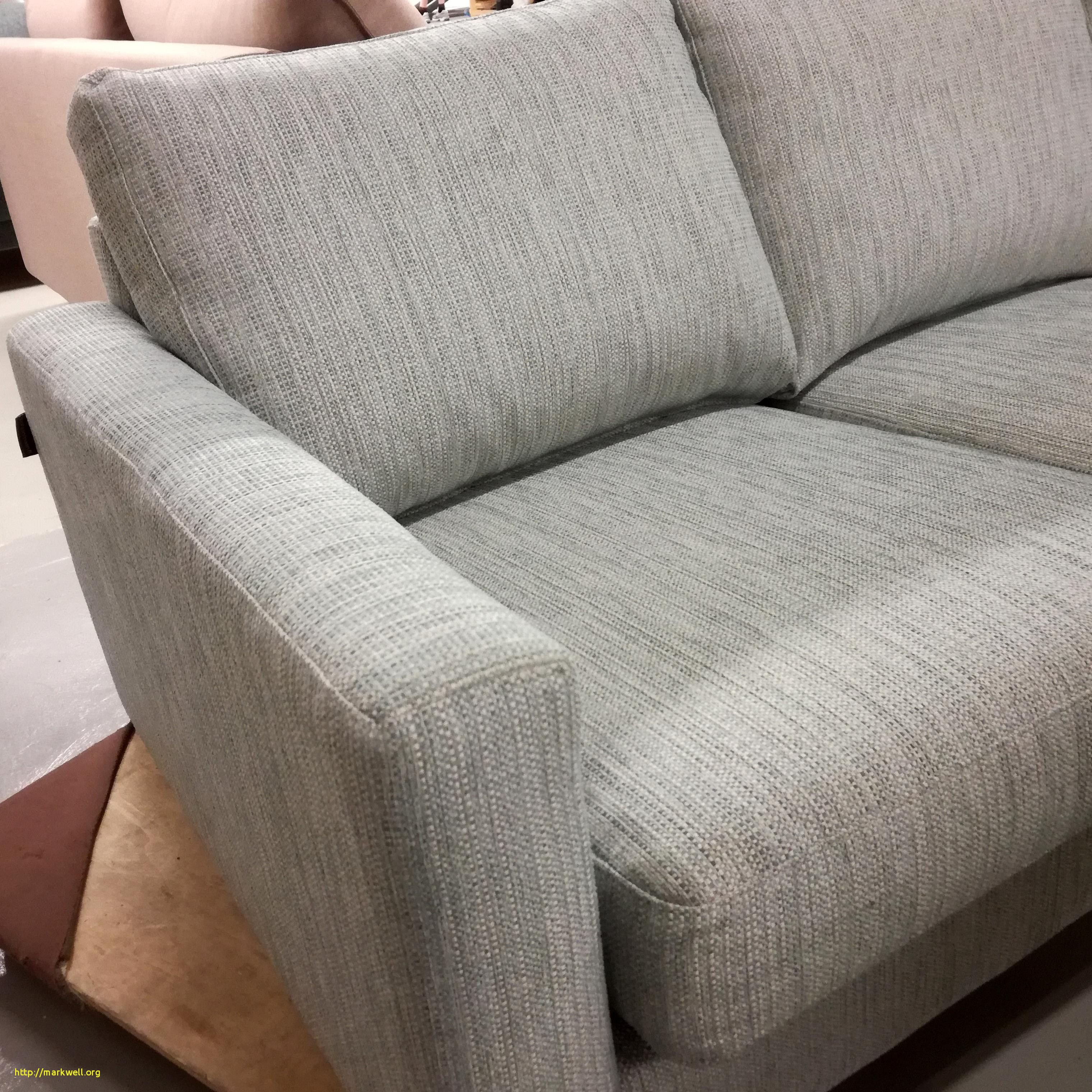 Comfy Reading Chair for Bedroom Best Of Awesome Fy Reading Chairs