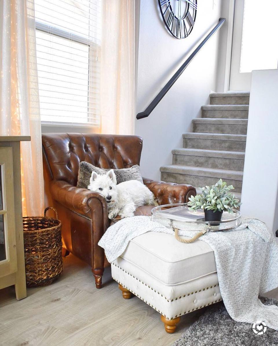 Comfy Reading Chair for Bedroom Elegant How to Create the Perfect Cozy Reading Nook