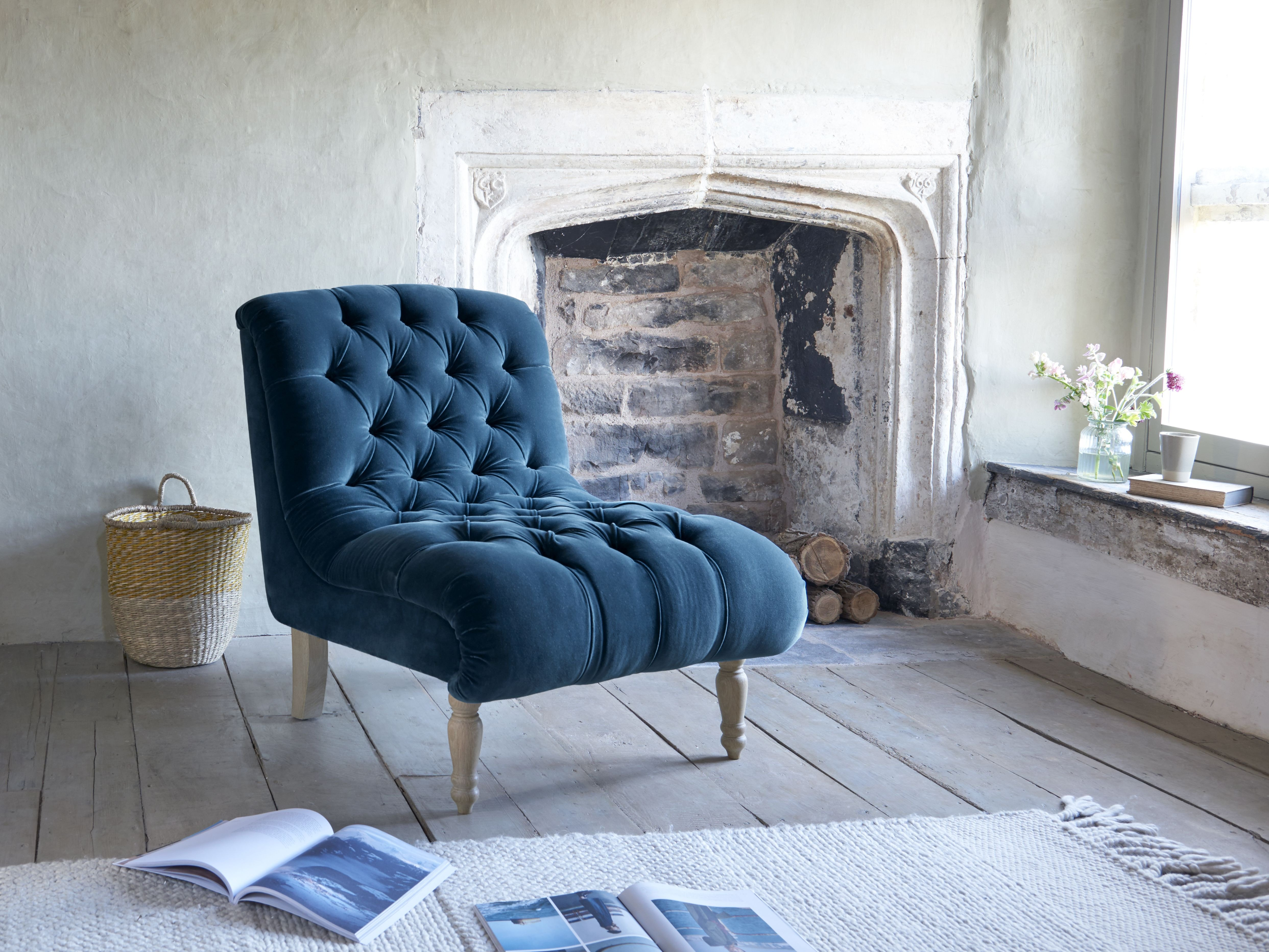 Comfy Reading Chair for Bedroom Lovely Scoop In 2019 Armchairs